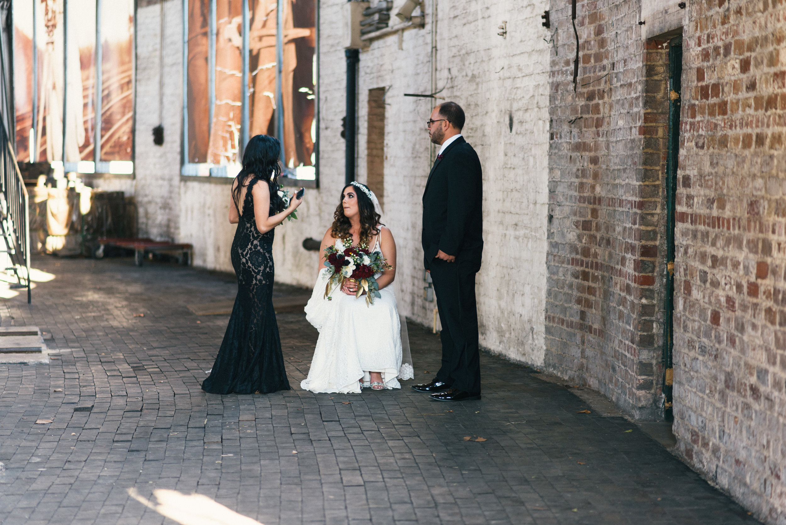 Iggy-and-yesenia-savannah-railroad-museum-wedding-meg-hill-photo- (397 of 1037).jpg