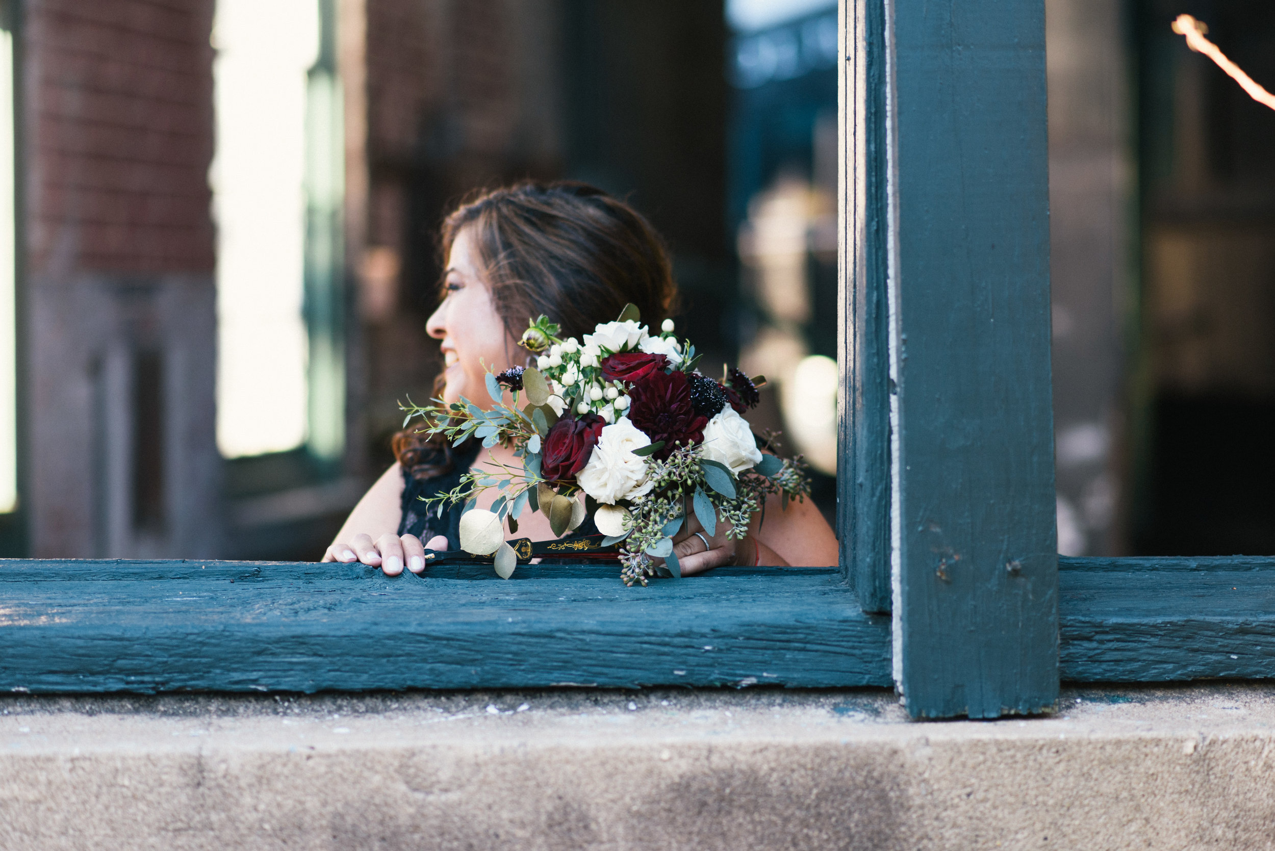 Iggy-and-yesenia-savannah-railroad-museum-wedding-meg-hill-photo- (400 of 1037).jpg