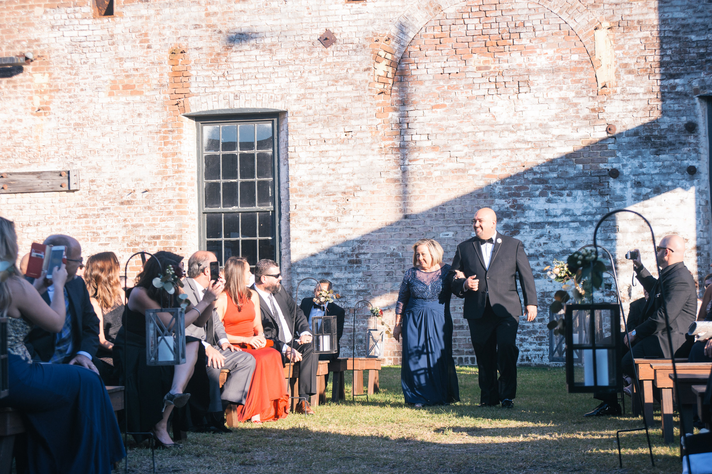 Iggy-and-yesenia-savannah-railroad-museum-wedding-meg-hill-photo- (406 of 866).jpg