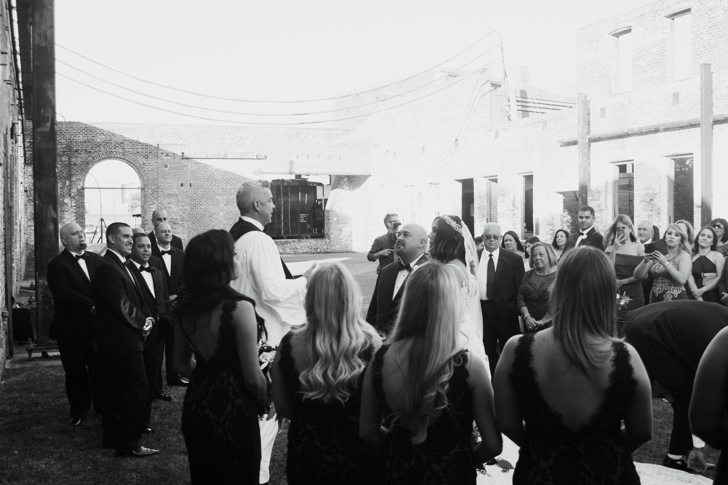 Iggy-and-yesenia-savannah-railroad-museum-wedding-meg-hill-photo- (448 of 866).jpg