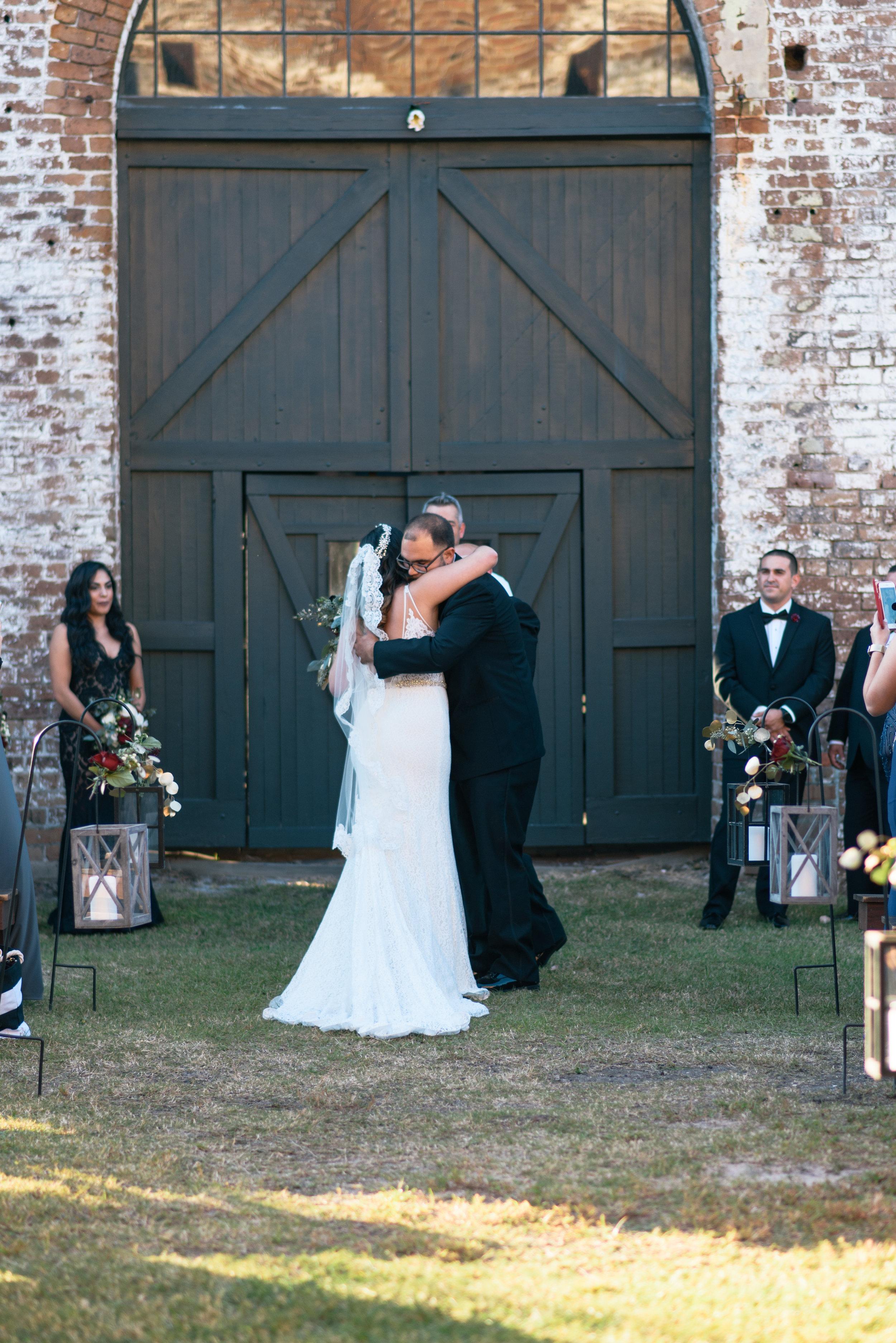 Iggy-and-yesenia-savannah-railroad-museum-wedding-meg-hill-photo- (464 of 1037).jpg