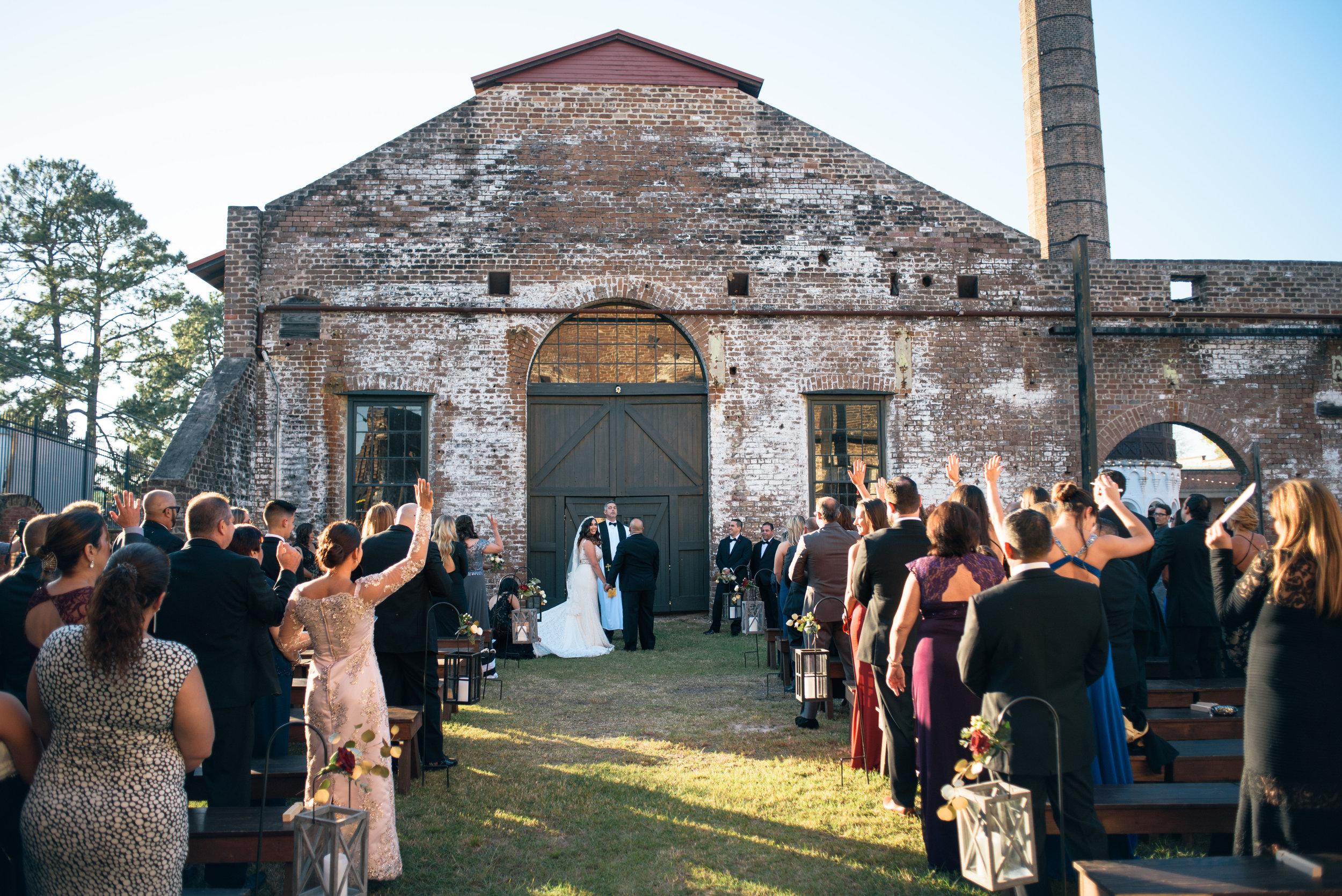 Iggy-and-yesenia-savannah-railroad-museum-wedding-meg-hill-photo- (467 of 1037).jpg