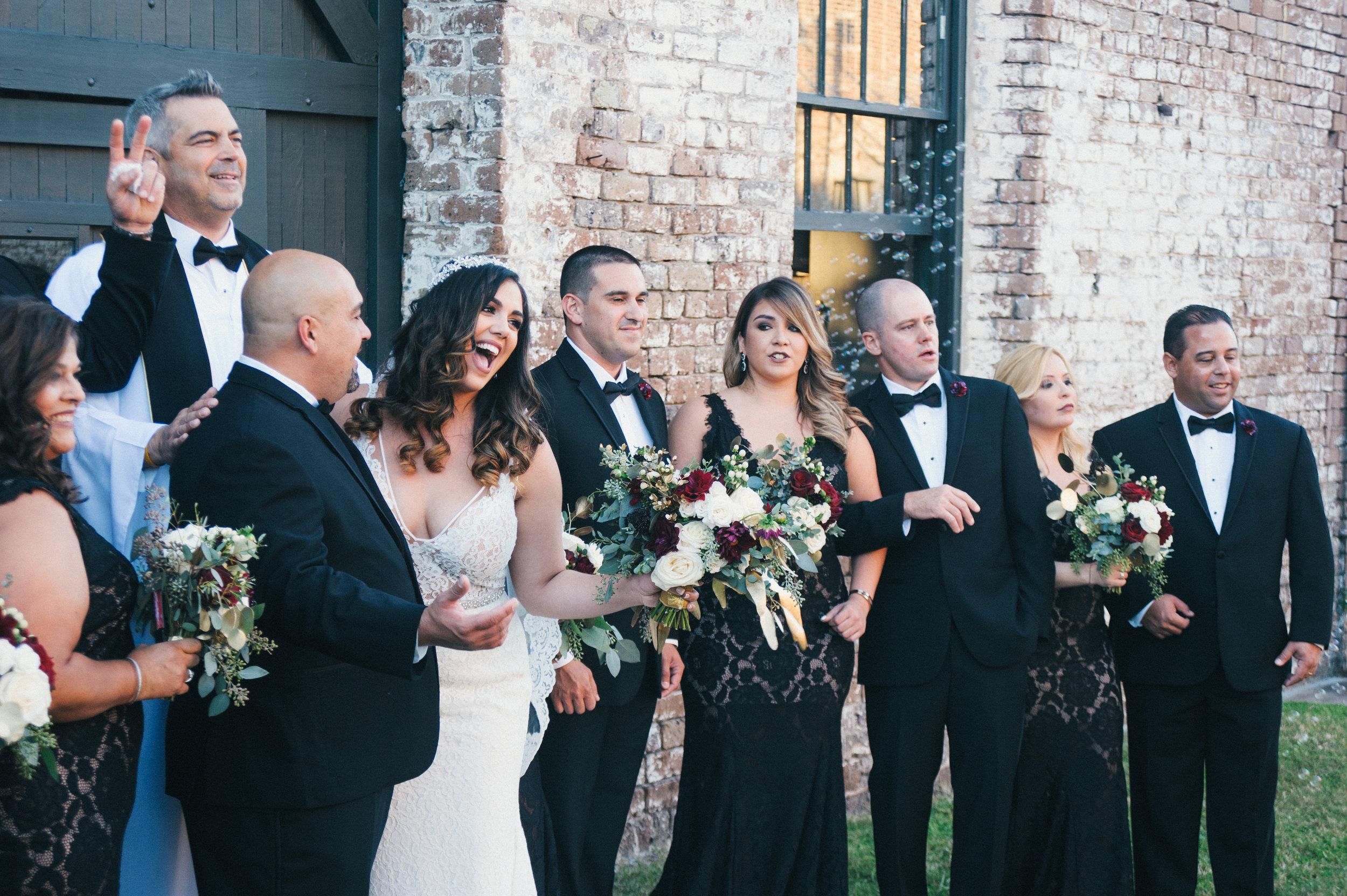 Iggy-and-yesenia-savannah-railroad-museum-wedding-meg-hill-photo- (557 of 866).jpg