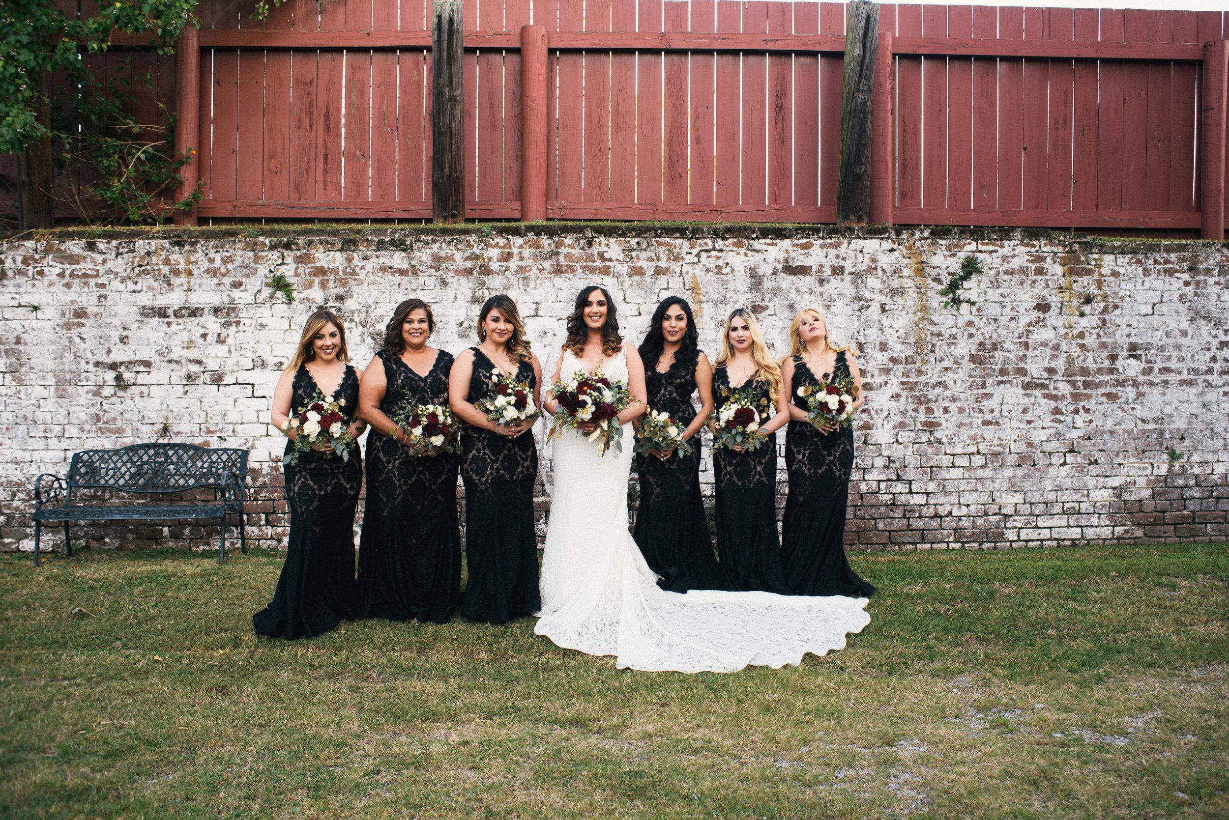 Iggy-and-yesenia-savannah-railroad-museum-wedding-meg-hill-photo- (581 of 1037).jpg