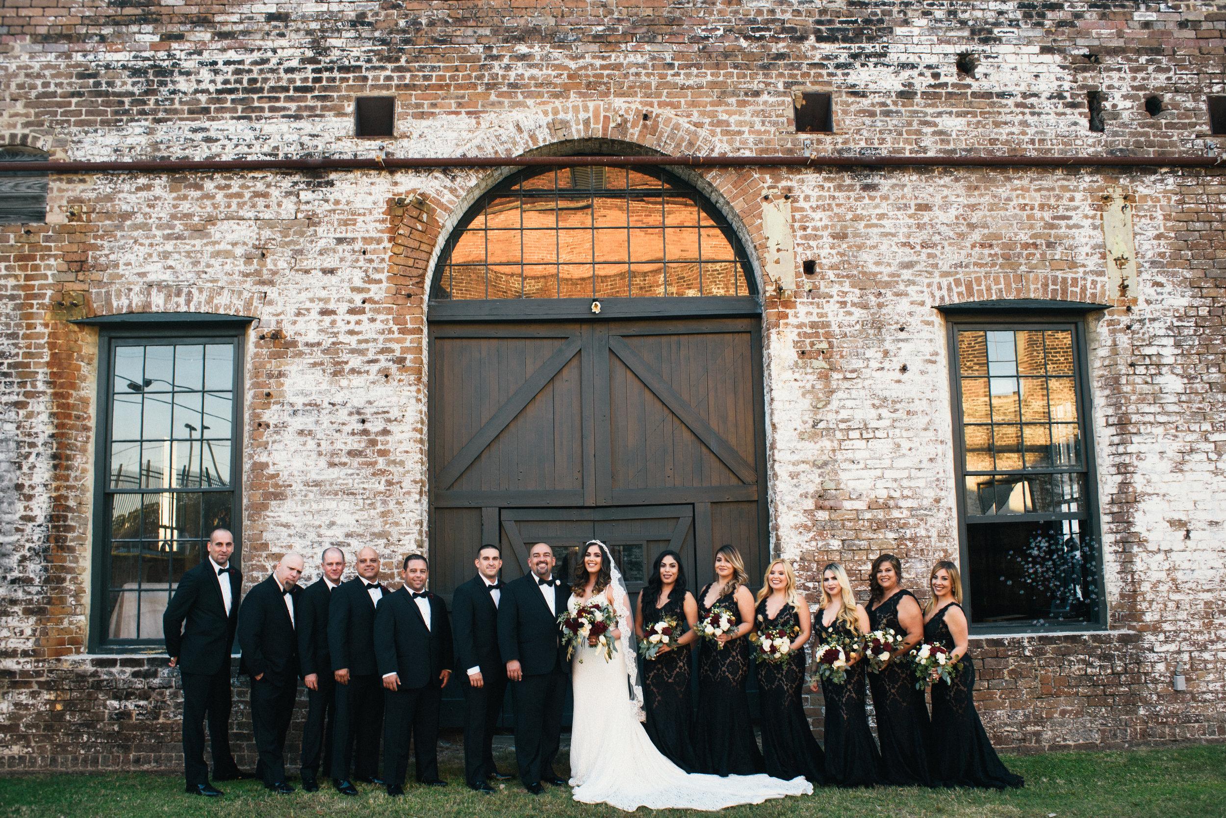 Iggy-and-yesenia-savannah-railroad-museum-wedding-meg-hill-photo- (607 of 1037).jpg