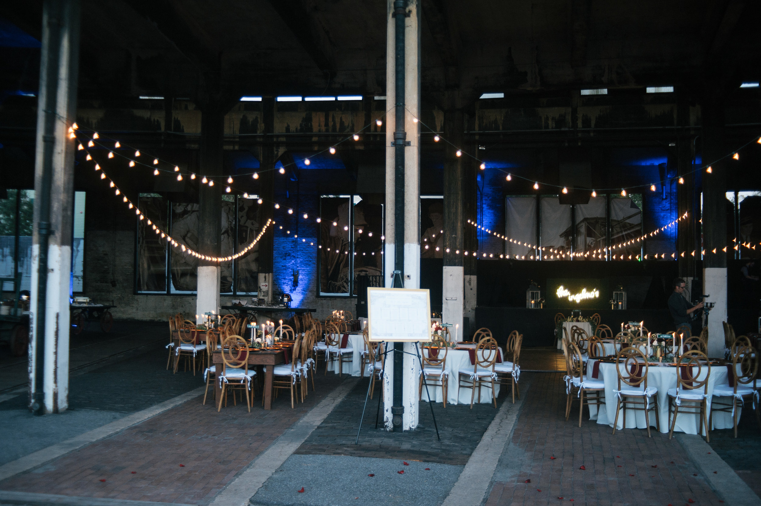 Iggy-and-yesenia-savannah-railroad-museum-wedding-meg-hill-photo- (663 of 866).jpg