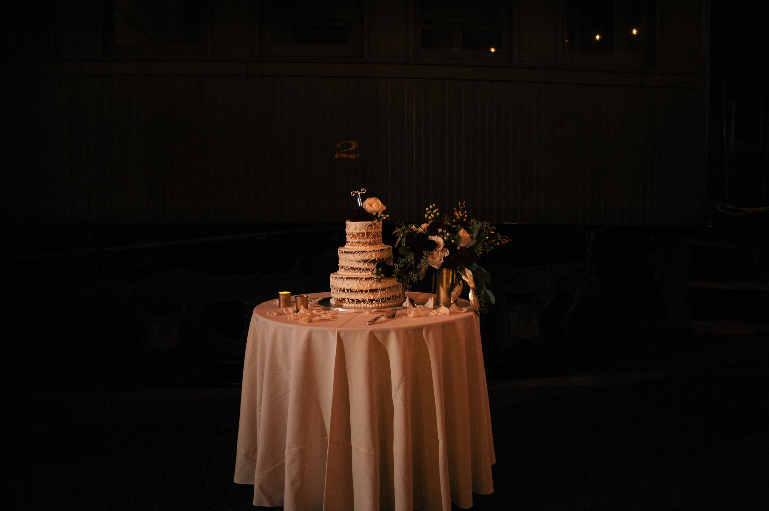 Iggy-and-yesenia-savannah-railroad-museum-wedding-meg-hill-photo- (669 of 866).jpg