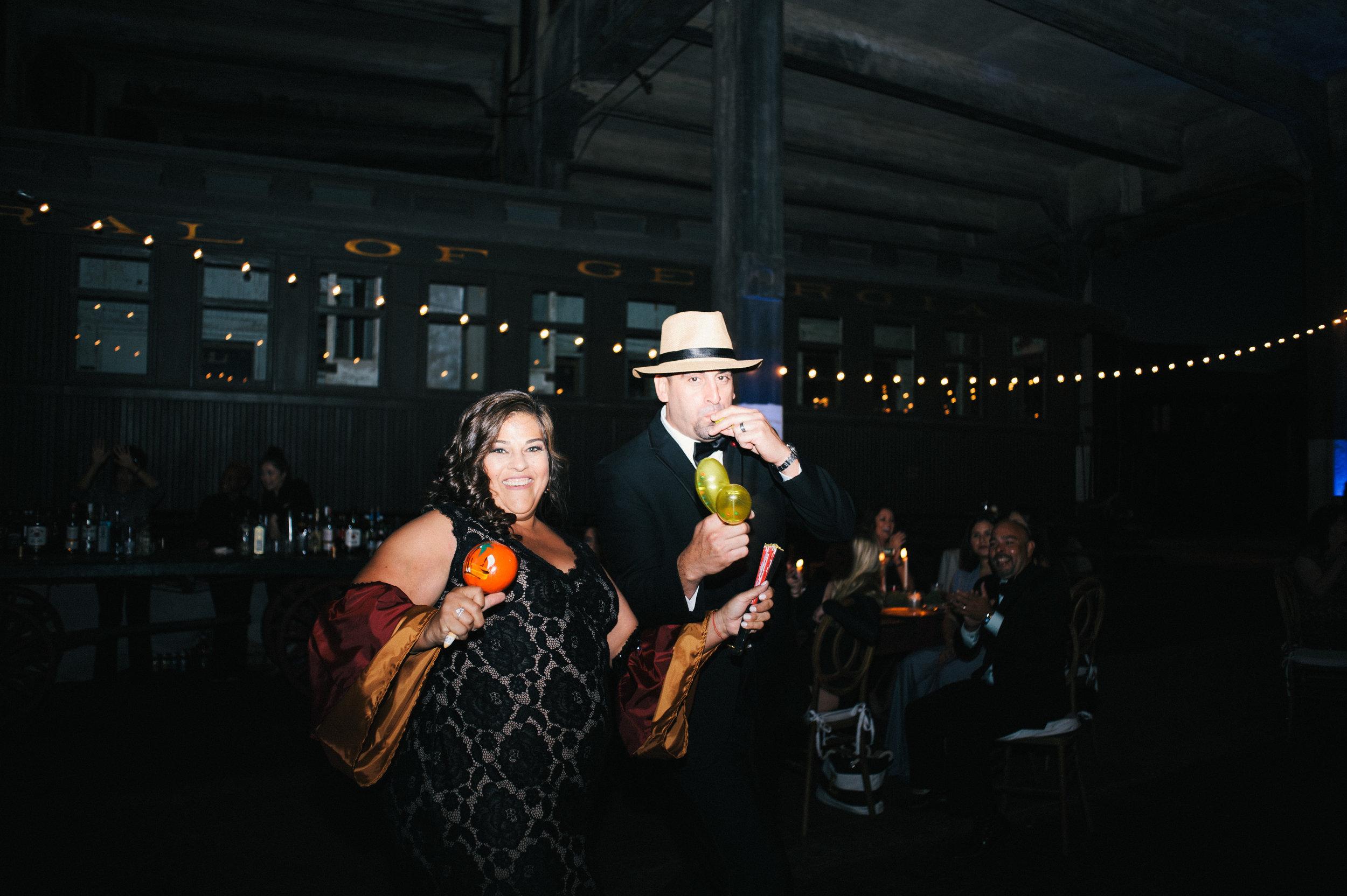 Iggy-and-yesenia-savannah-railroad-museum-wedding-meg-hill-photo- (677 of 866).jpg