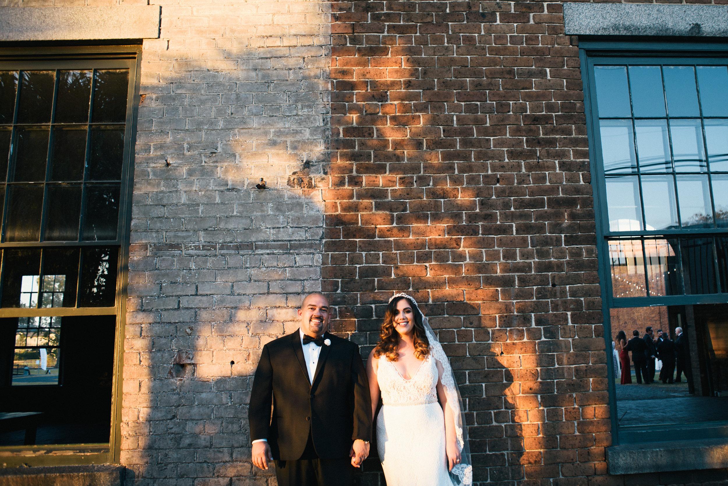 Iggy-and-yesenia-savannah-railroad-museum-wedding-meg-hill-photo- (676 of 1037).jpg