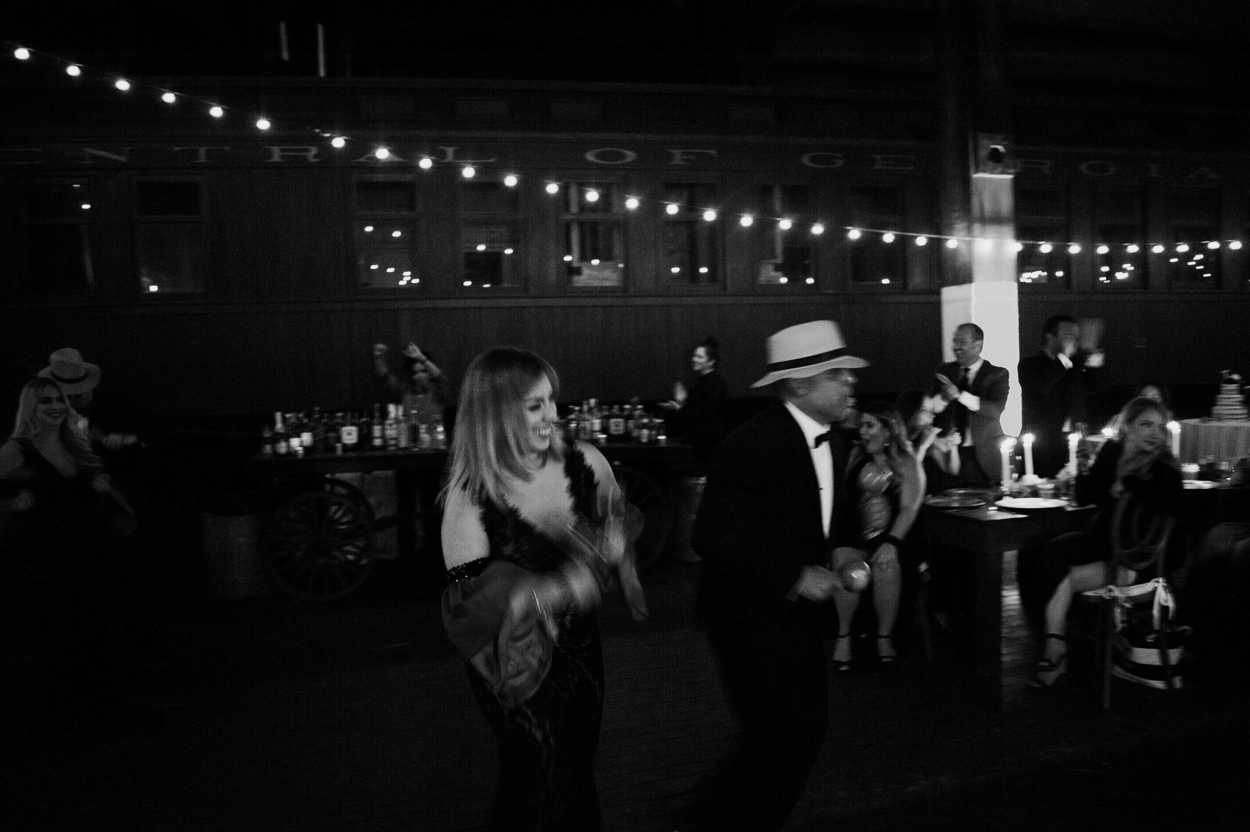 Iggy-and-yesenia-savannah-railroad-museum-wedding-meg-hill-photo- (678 of 866).jpg