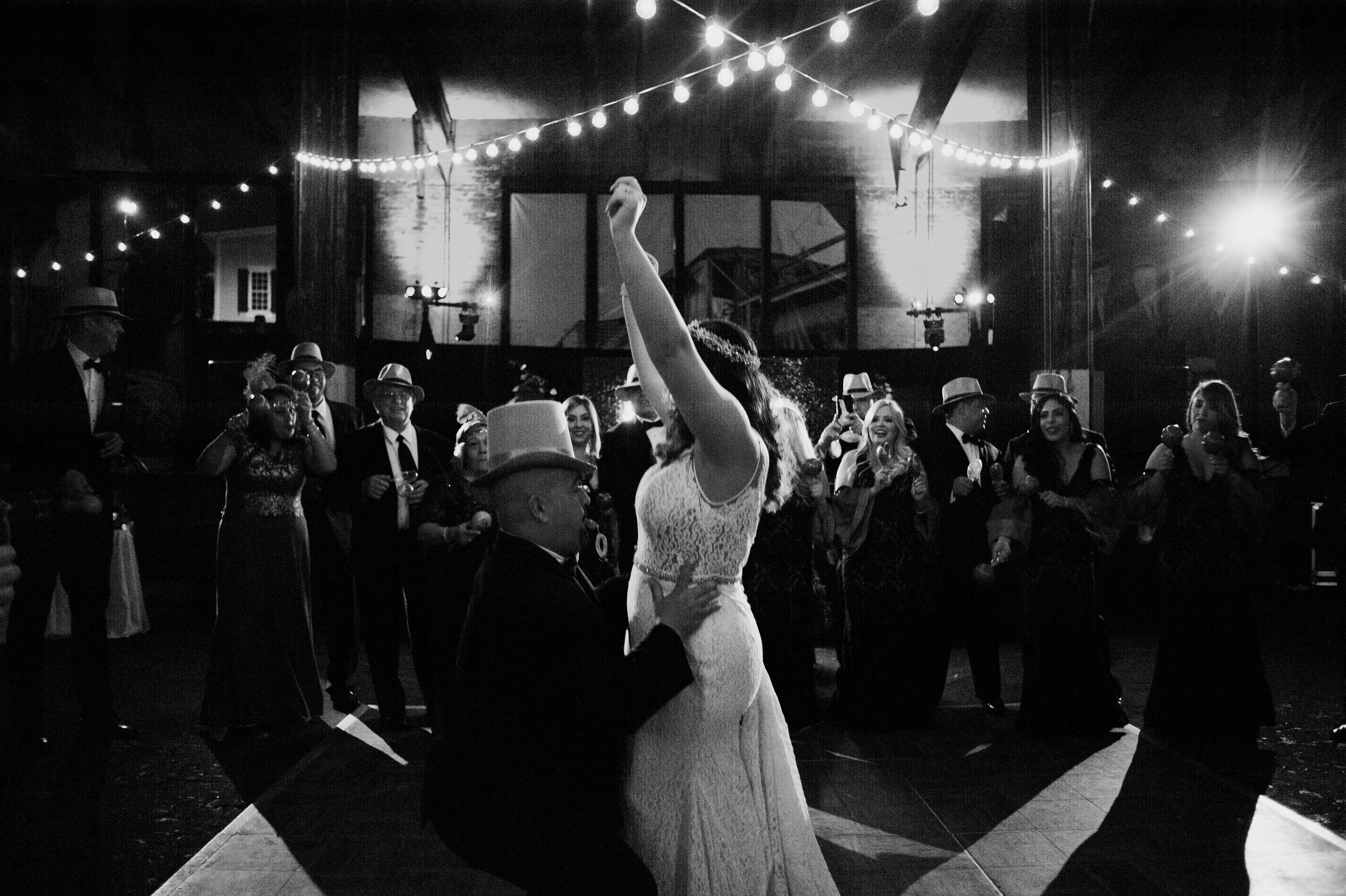 Iggy-and-yesenia-savannah-railroad-museum-wedding-meg-hill-photo- (684 of 866).jpg