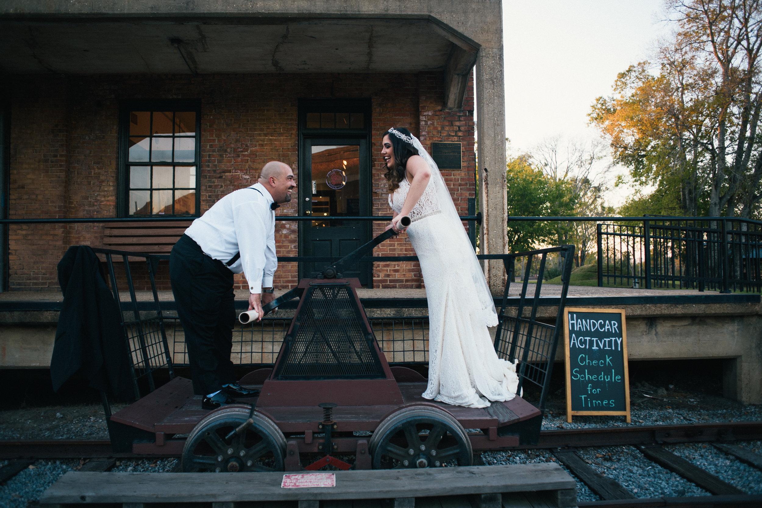 Iggy-and-yesenia-savannah-railroad-museum-wedding-meg-hill-photo- (717 of 1037).jpg