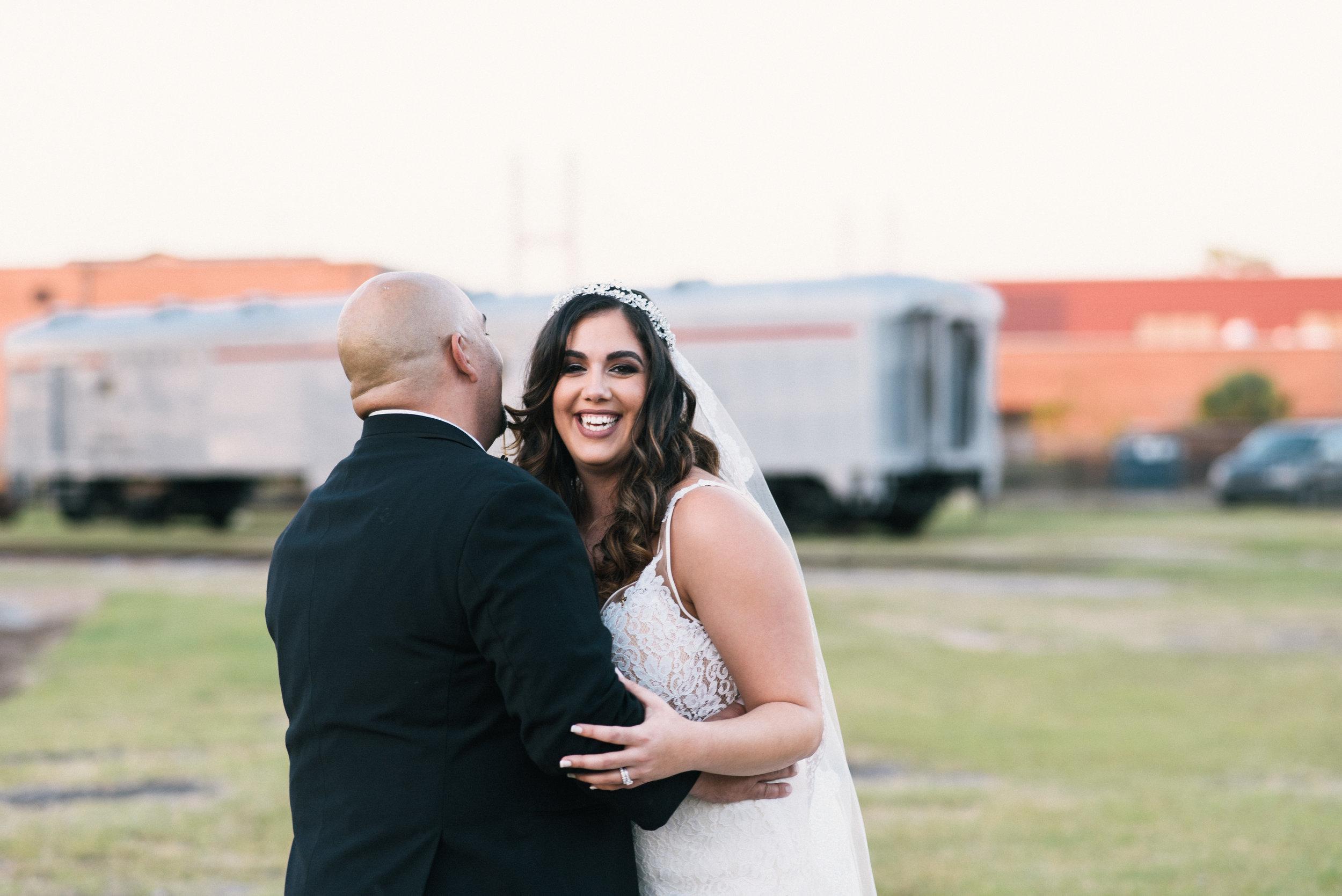 Iggy-and-yesenia-savannah-railroad-museum-wedding-meg-hill-photo- (725 of 1037).jpg