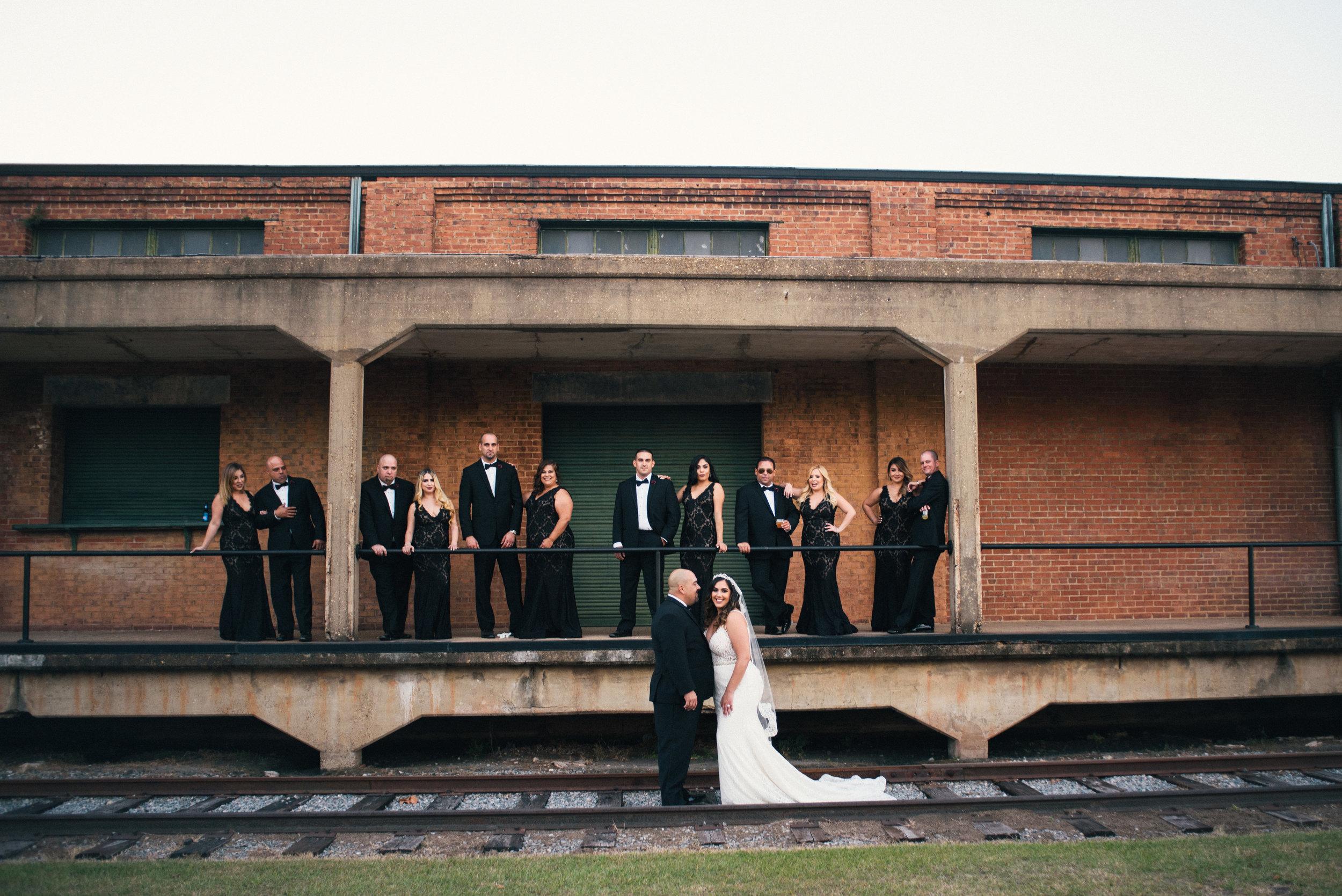 Iggy-and-yesenia-savannah-railroad-museum-wedding-meg-hill-photo- (736 of 1037).jpg