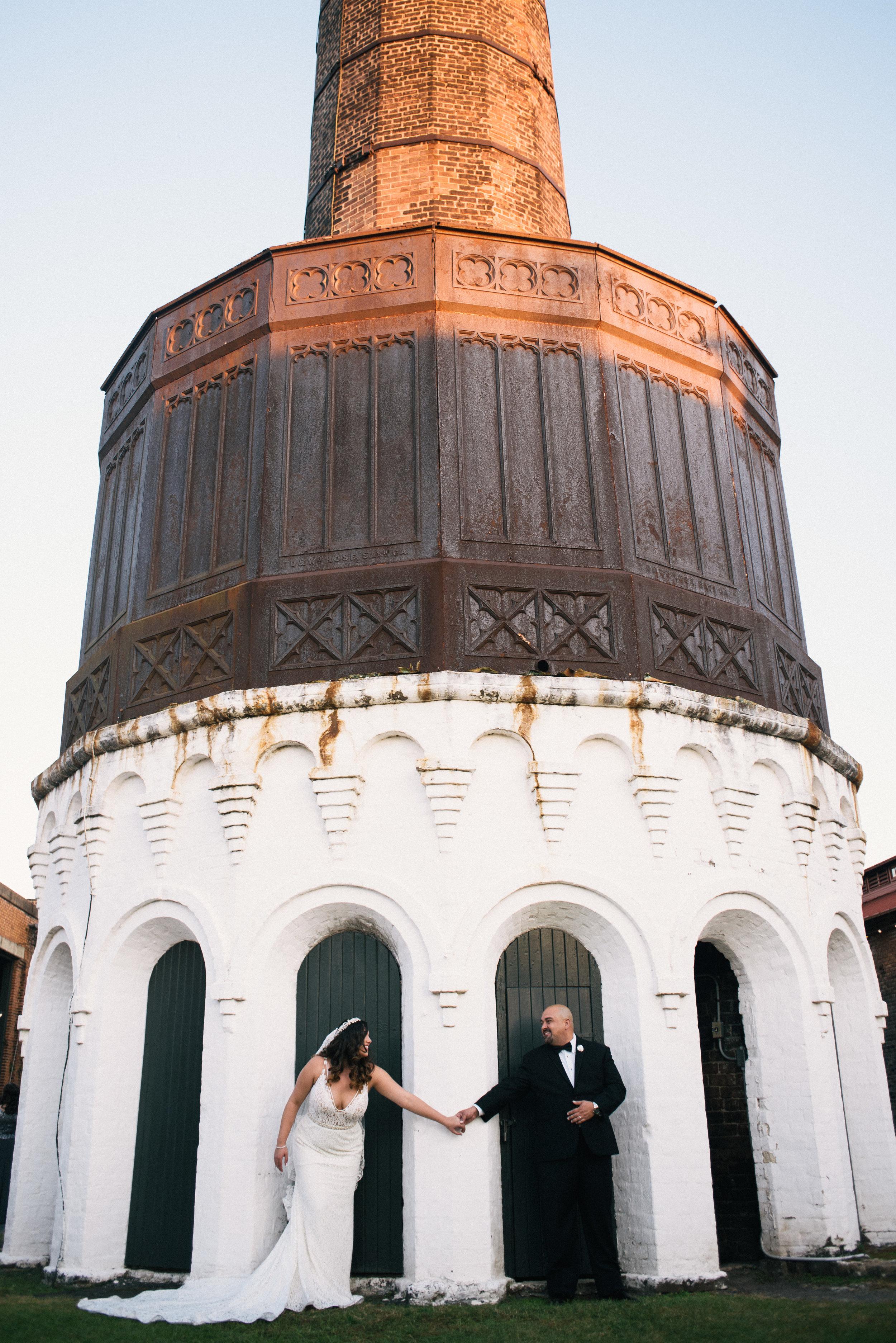 Iggy-and-yesenia-savannah-railroad-museum-wedding-meg-hill-photo- (709 of 1037).jpg