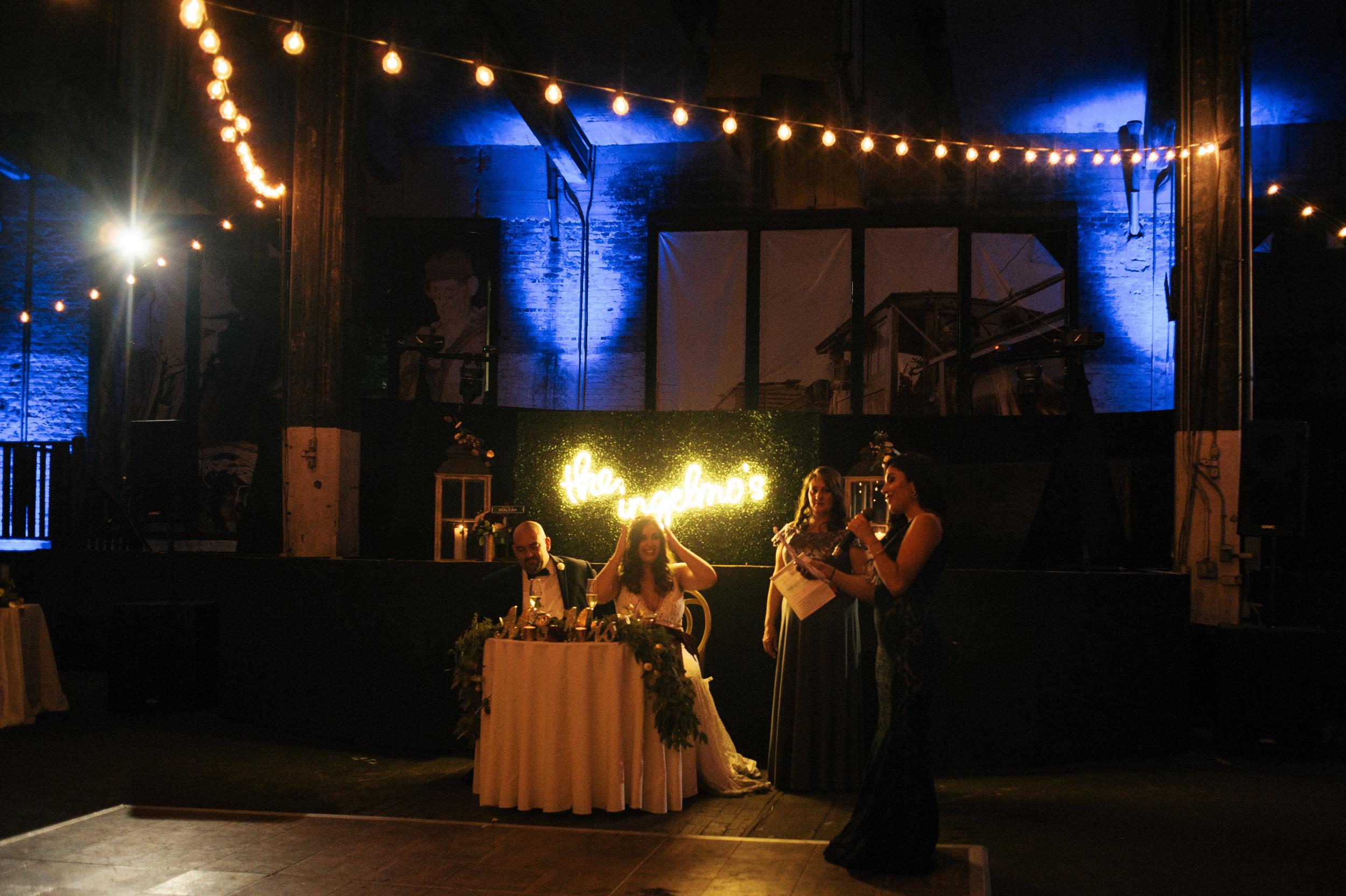 Iggy-and-yesenia-savannah-railroad-museum-wedding-meg-hill-photo- (742 of 866).jpg