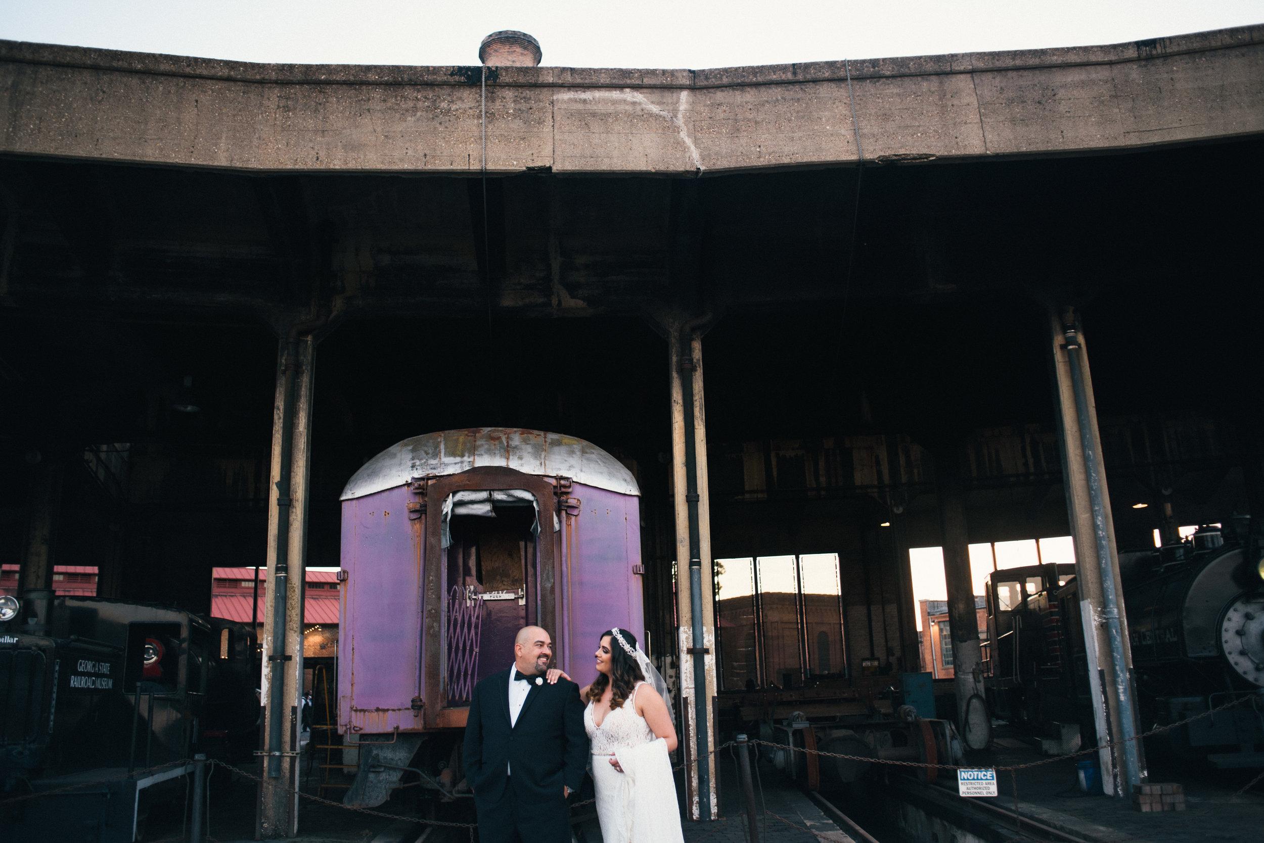 Iggy-and-yesenia-savannah-railroad-museum-wedding-meg-hill-photo- (745 of 1037).jpg