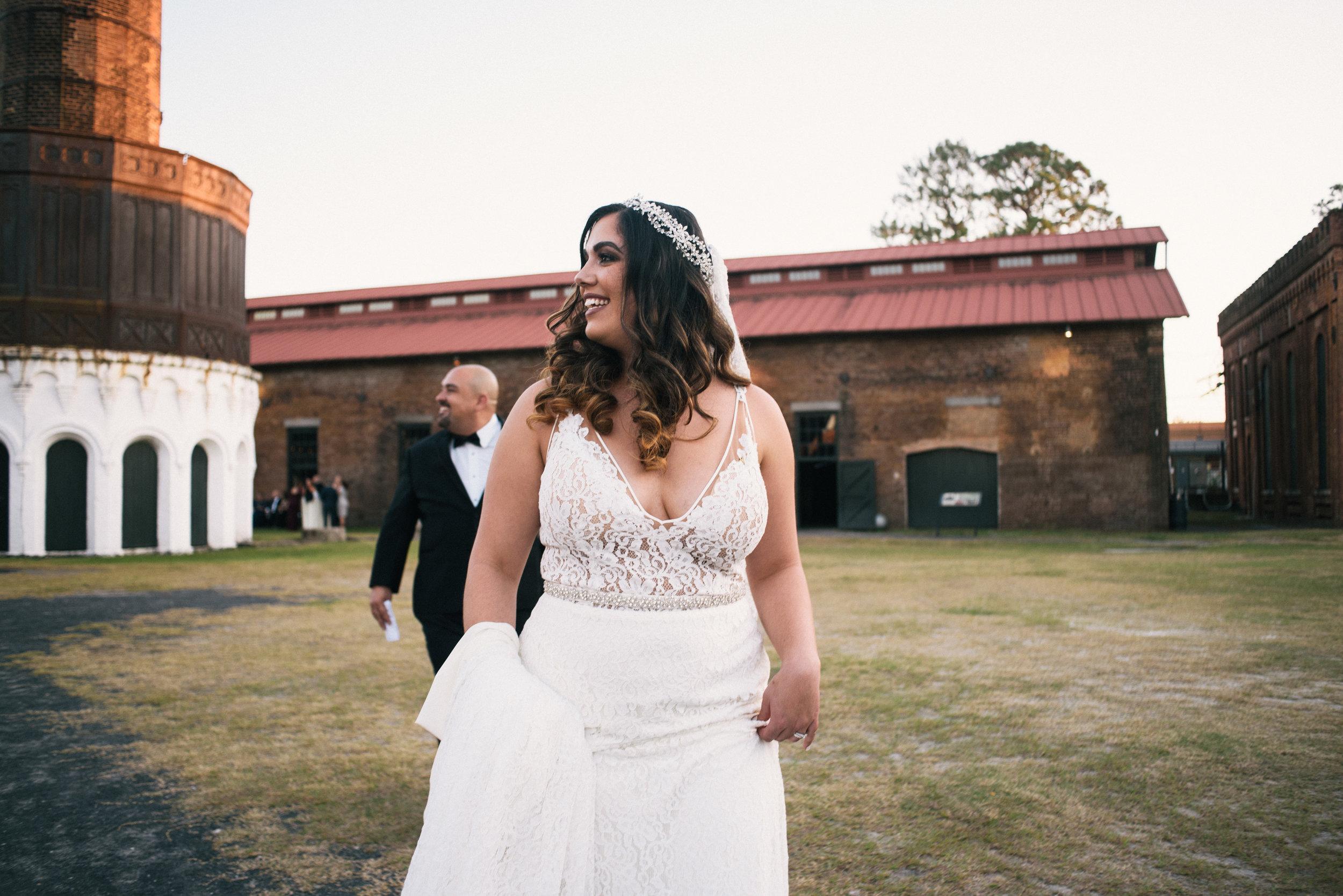 Iggy-and-yesenia-savannah-railroad-museum-wedding-meg-hill-photo- (713 of 1037).jpg
