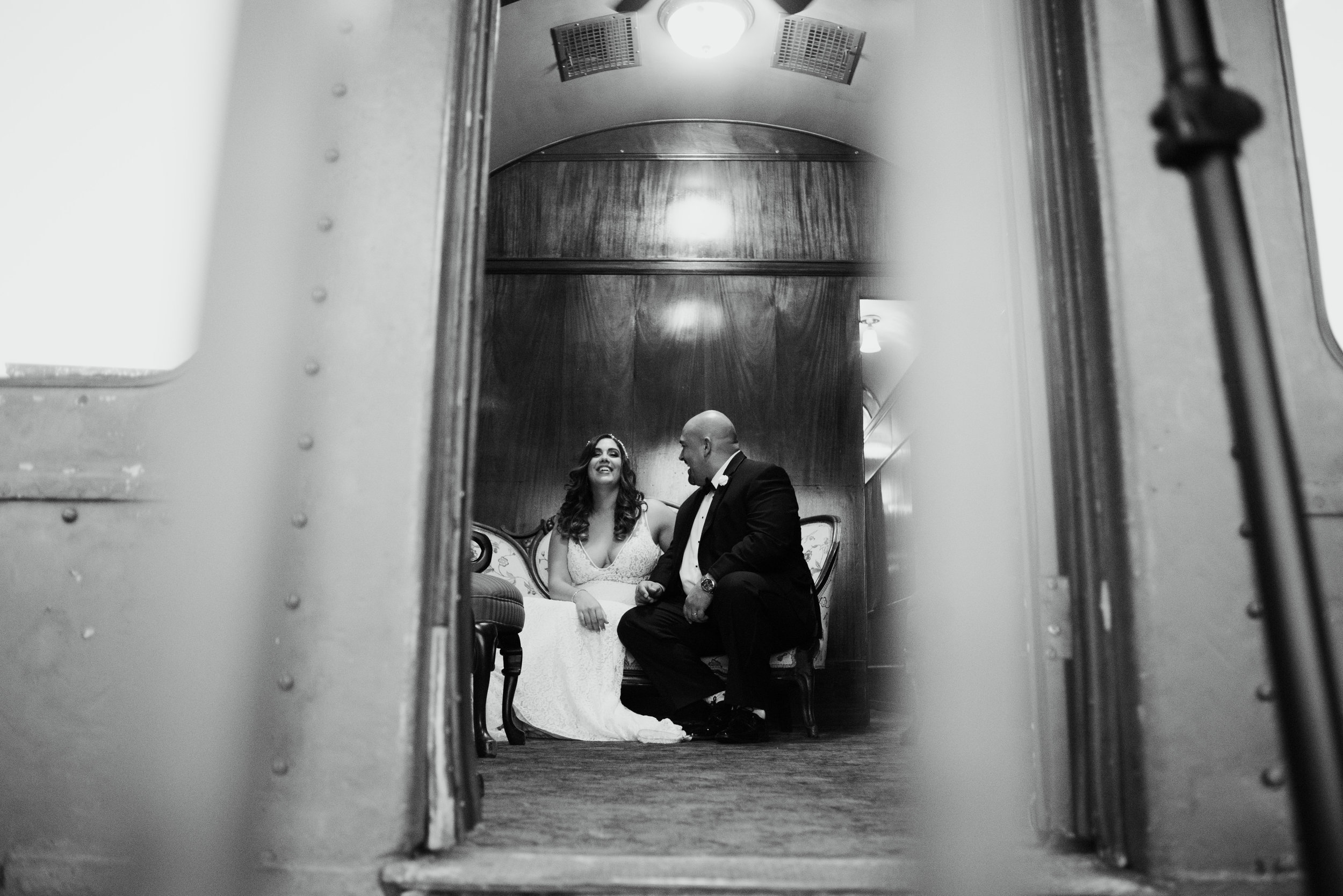 Iggy-and-yesenia-savannah-railroad-museum-wedding-meg-hill-photo- (765 of 1037).jpg
