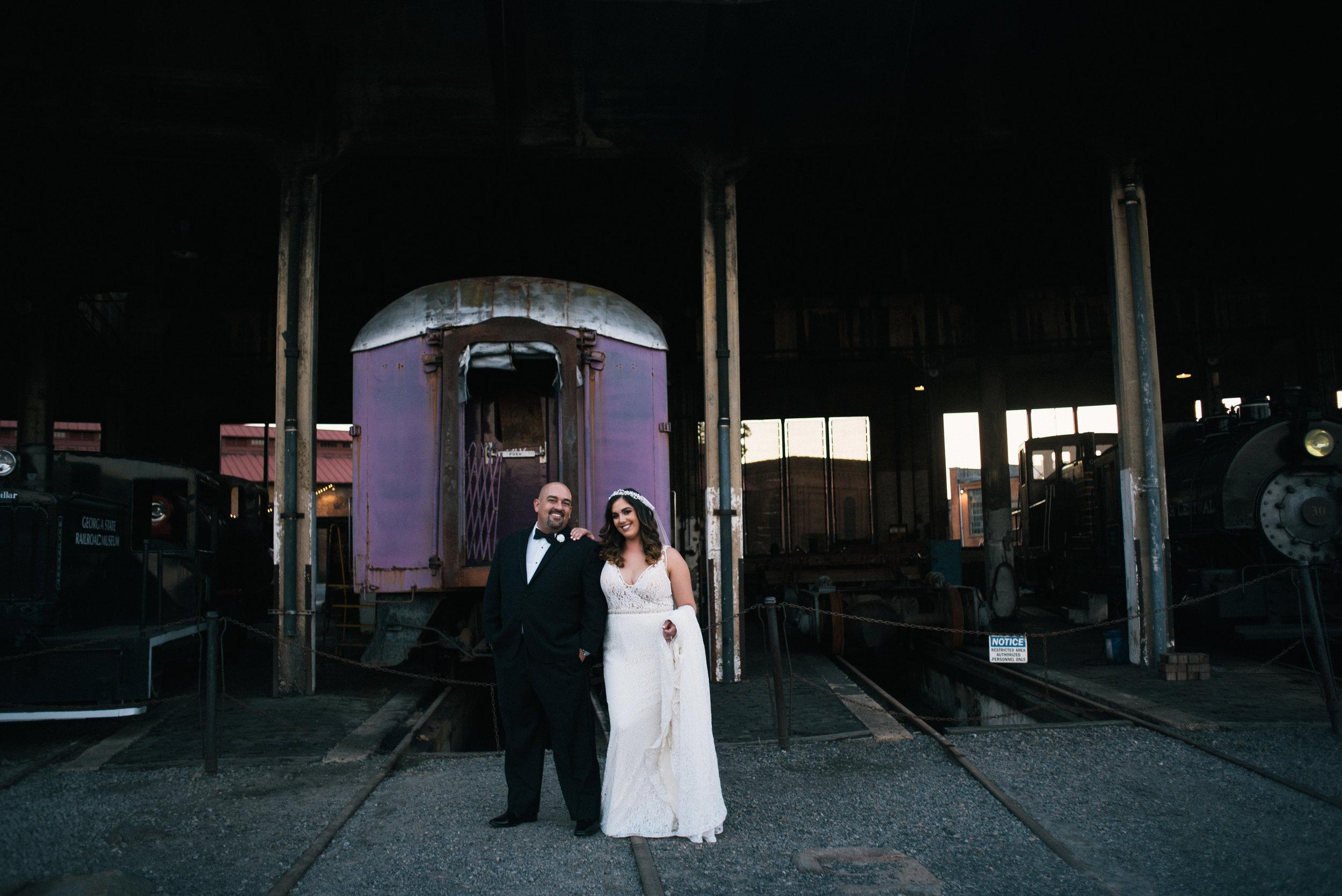 Iggy-and-yesenia-savannah-railroad-museum-wedding-meg-hill-photo- (750 of 1037).jpg