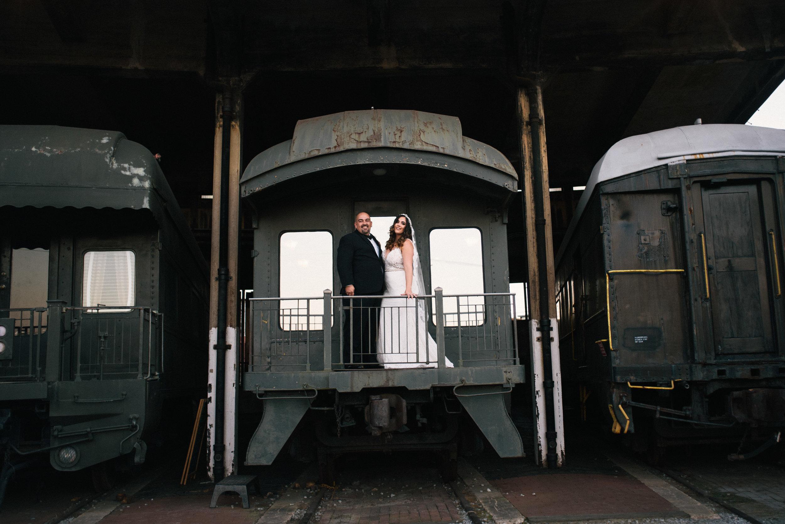 Iggy-and-yesenia-savannah-railroad-museum-wedding-meg-hill-photo- (757 of 1037).jpg