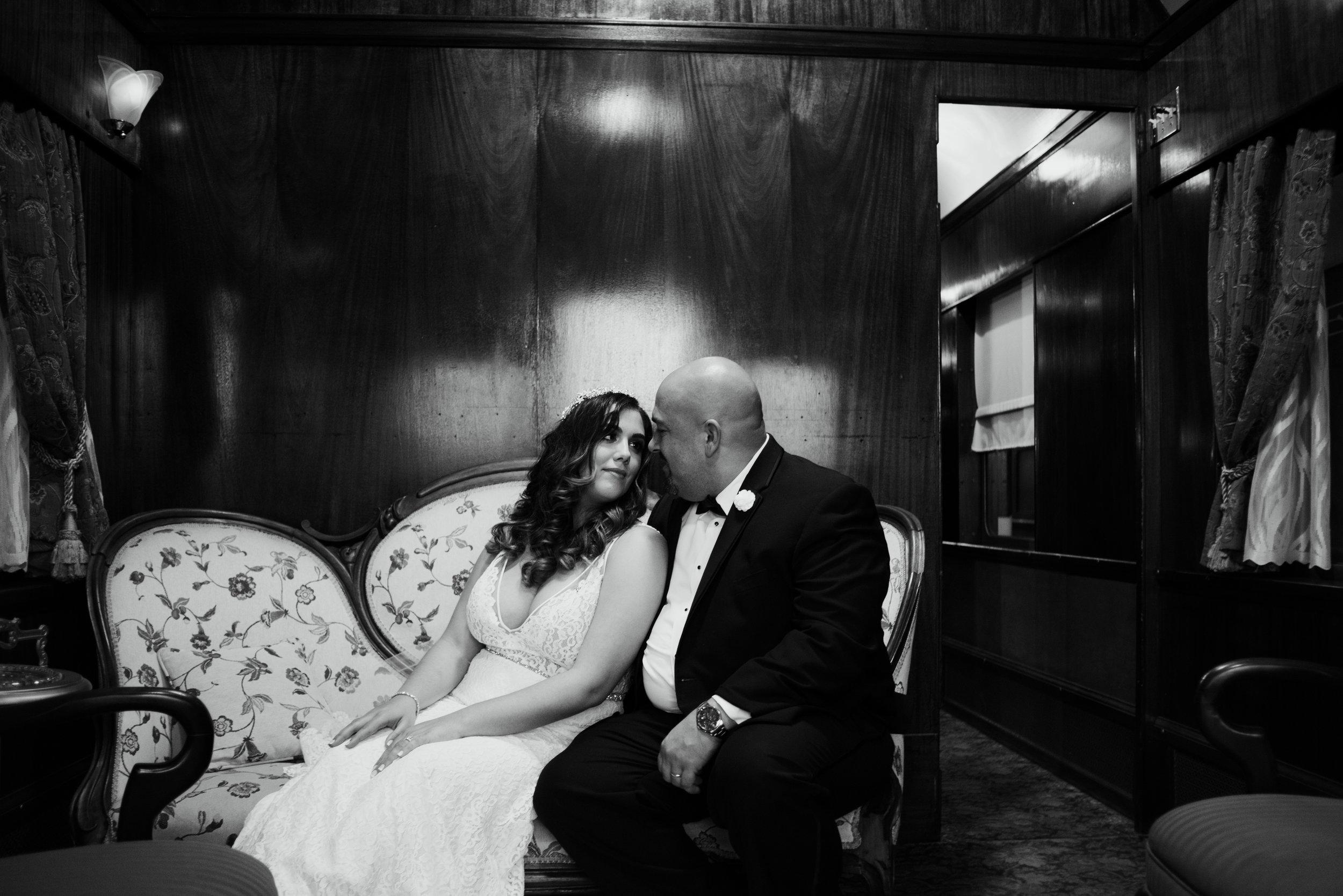 Iggy-and-yesenia-savannah-railroad-museum-wedding-meg-hill-photo- (762 of 1037).jpg