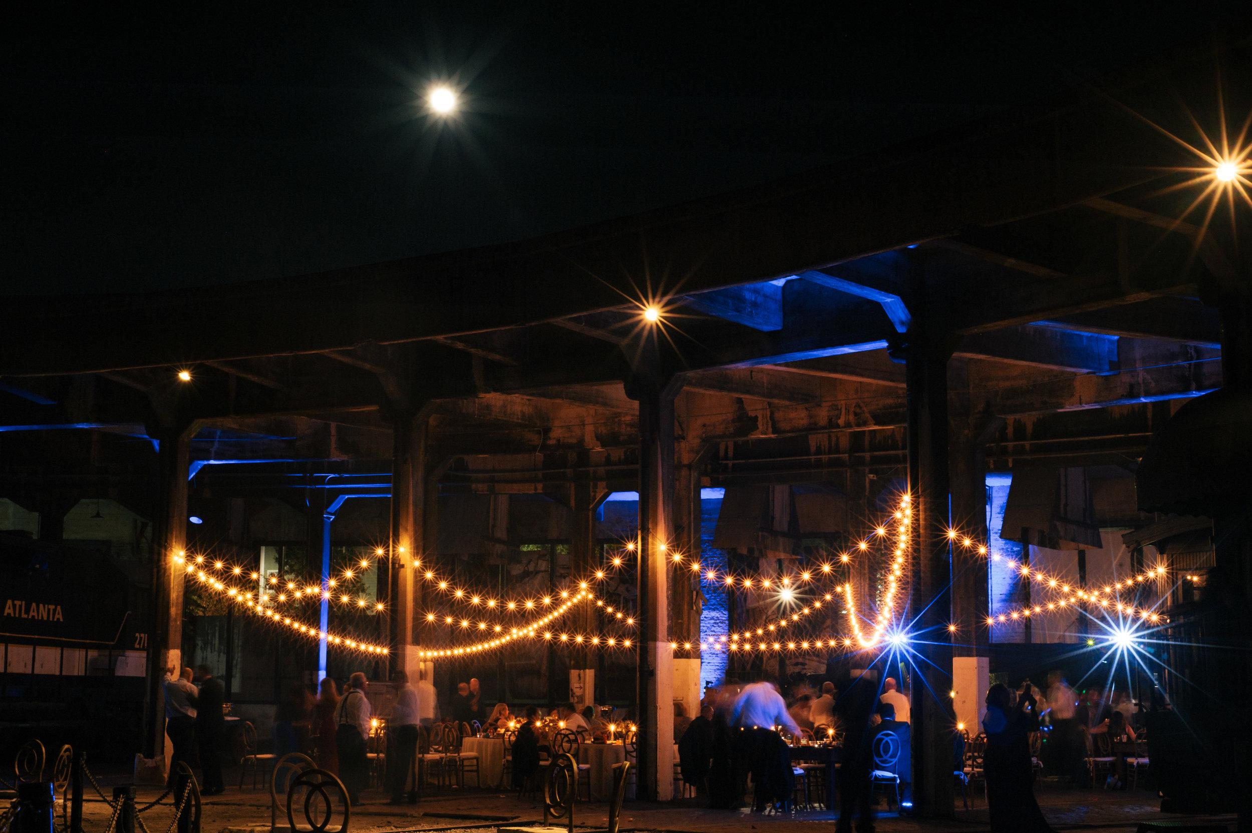 Iggy-and-yesenia-savannah-railroad-museum-wedding-meg-hill-photo- (786 of 866).jpg
