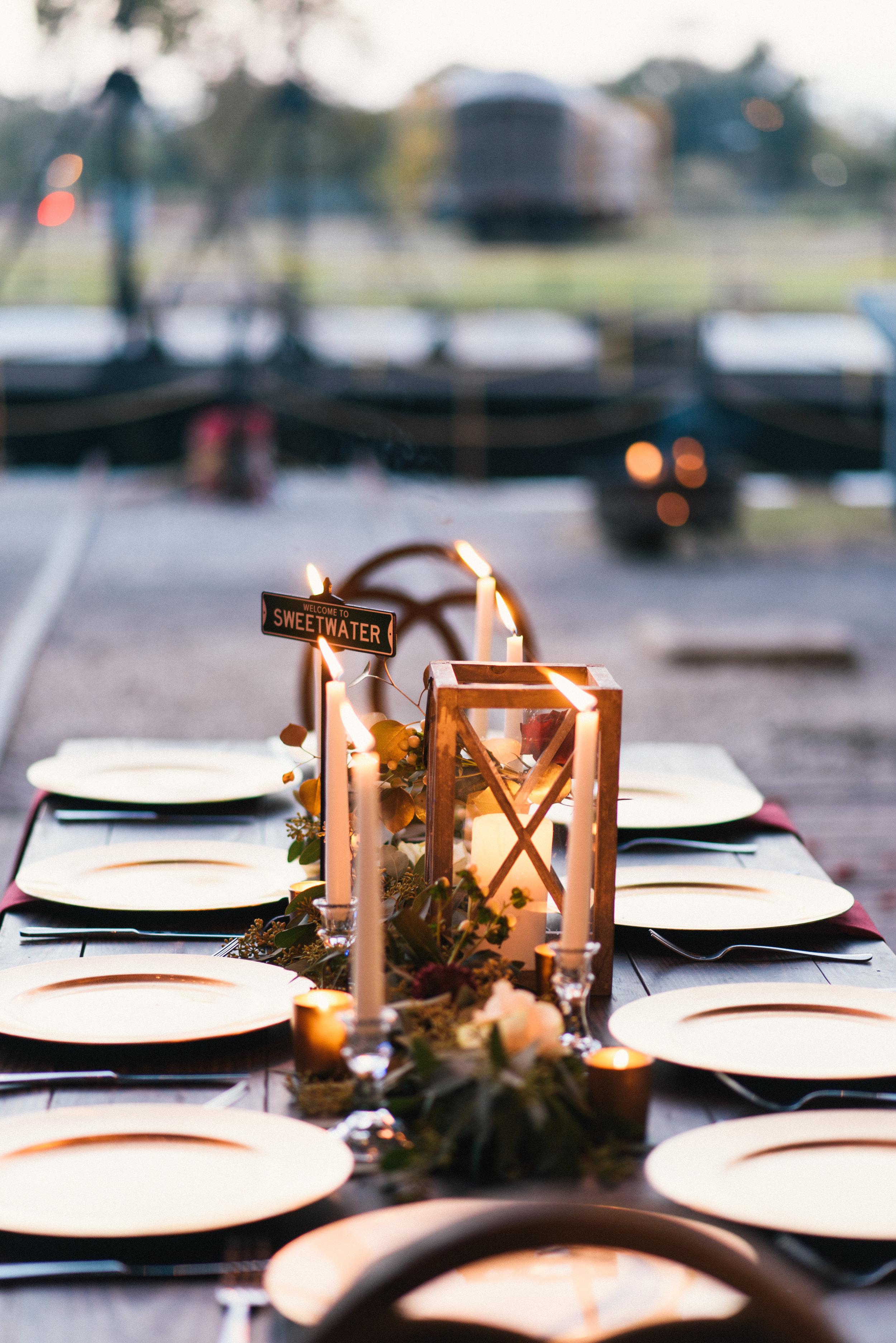 Iggy-and-yesenia-savannah-railroad-museum-wedding-meg-hill-photo- (784 of 1037).jpg