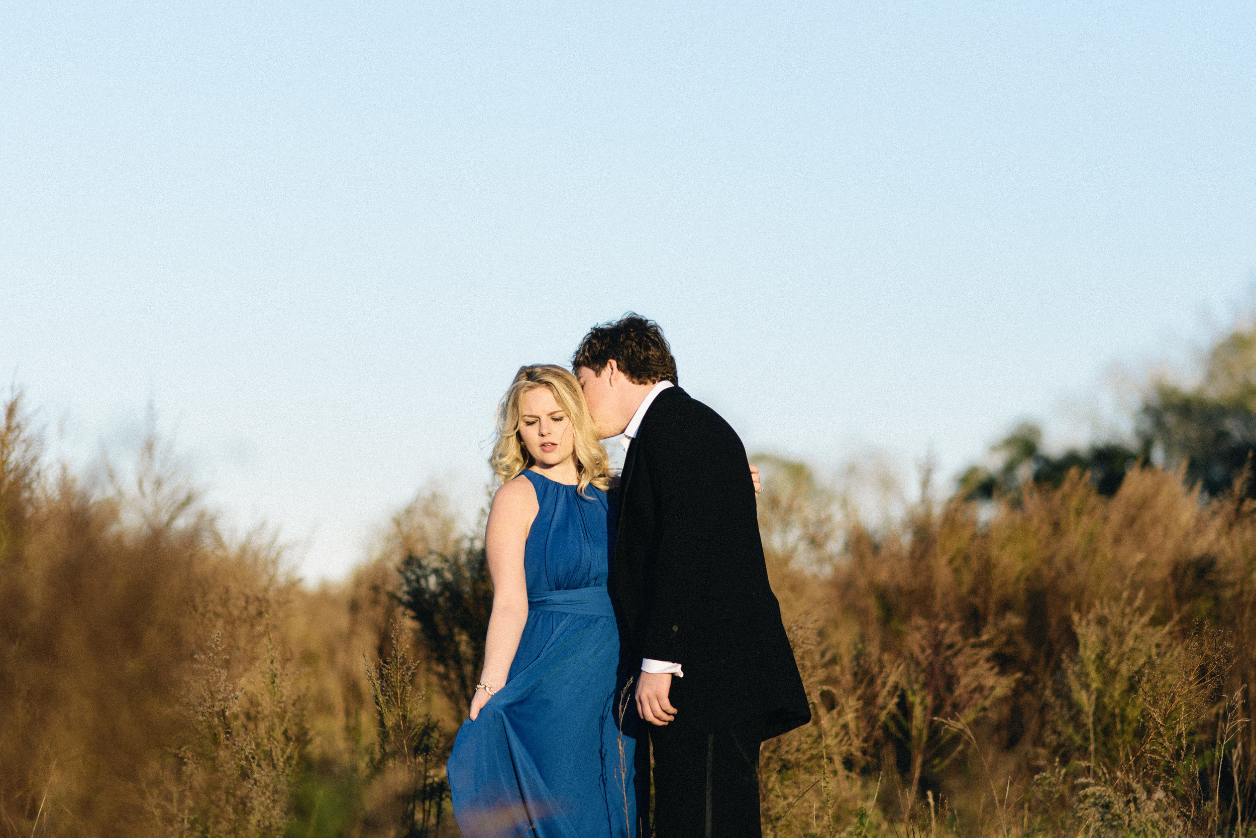 savannah-engagement-photographer-m-newsom-photography-meghan-and-bennett-december-2015-engagement-session- (187 of 327).jpg