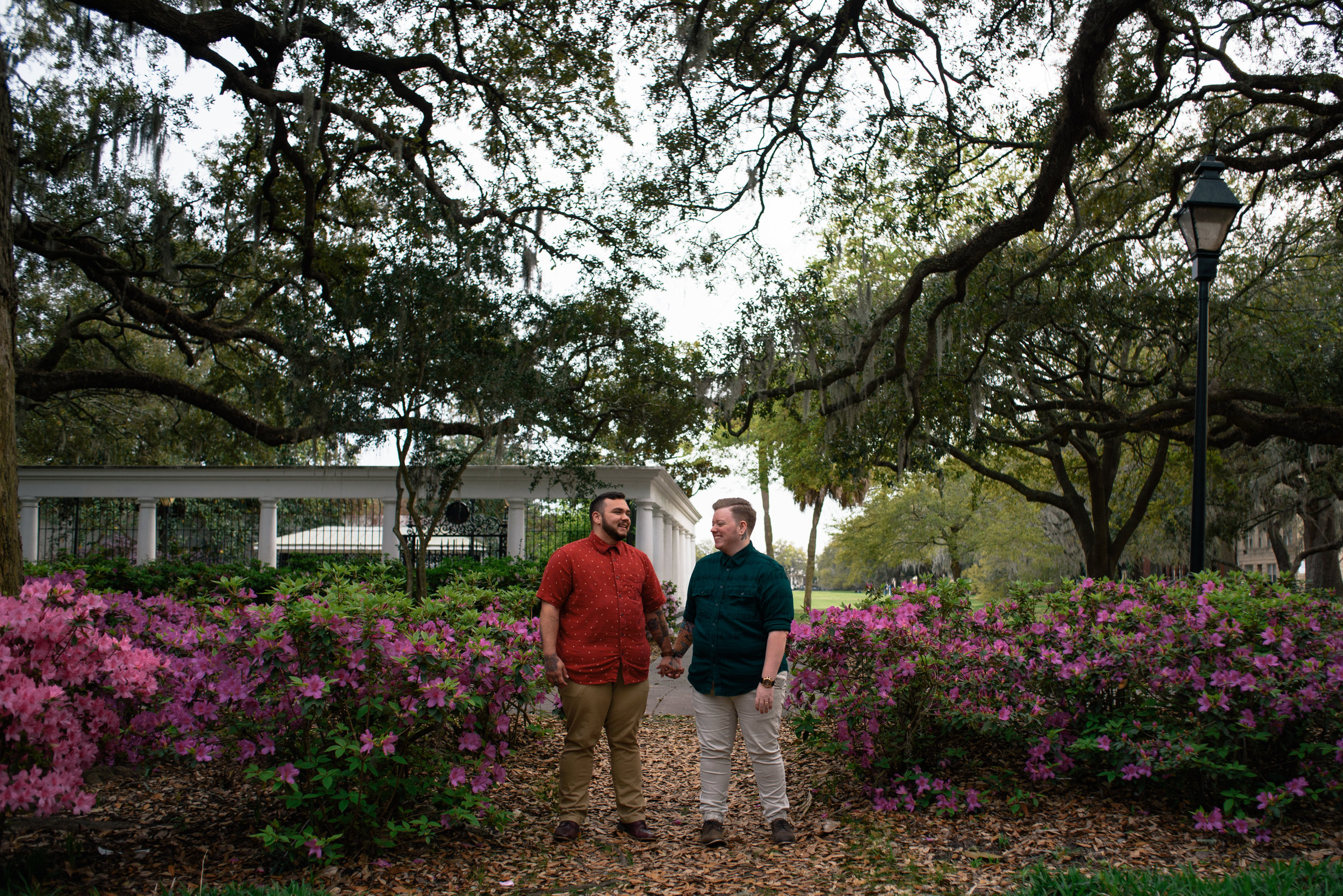 nick-and-liam-savannah-georgia-engagement-meg-hill-photo (12 of 118).jpg