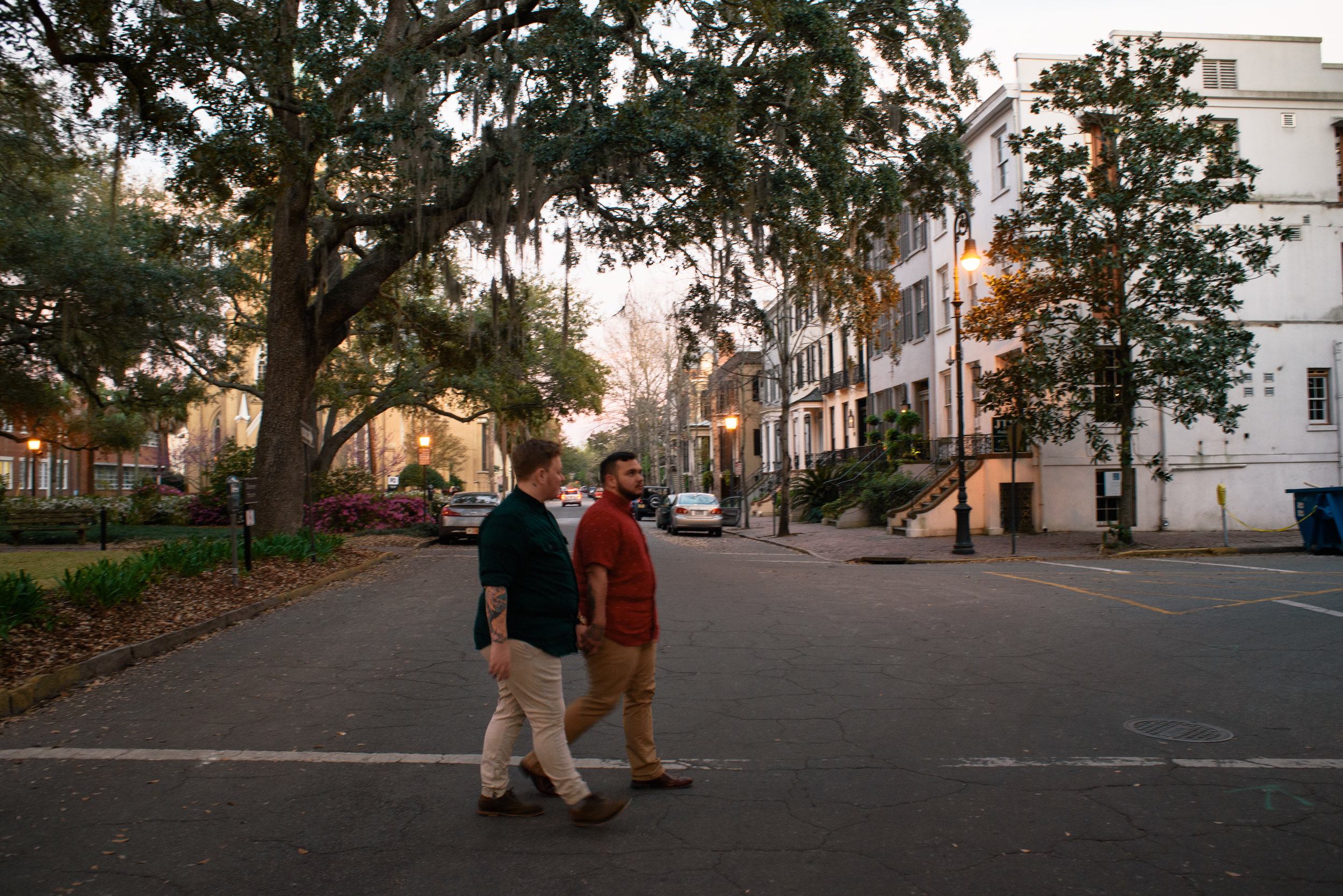 nick-and-liam-savannah-georgia-engagement-meg-hill-photo (106 of 118).jpg