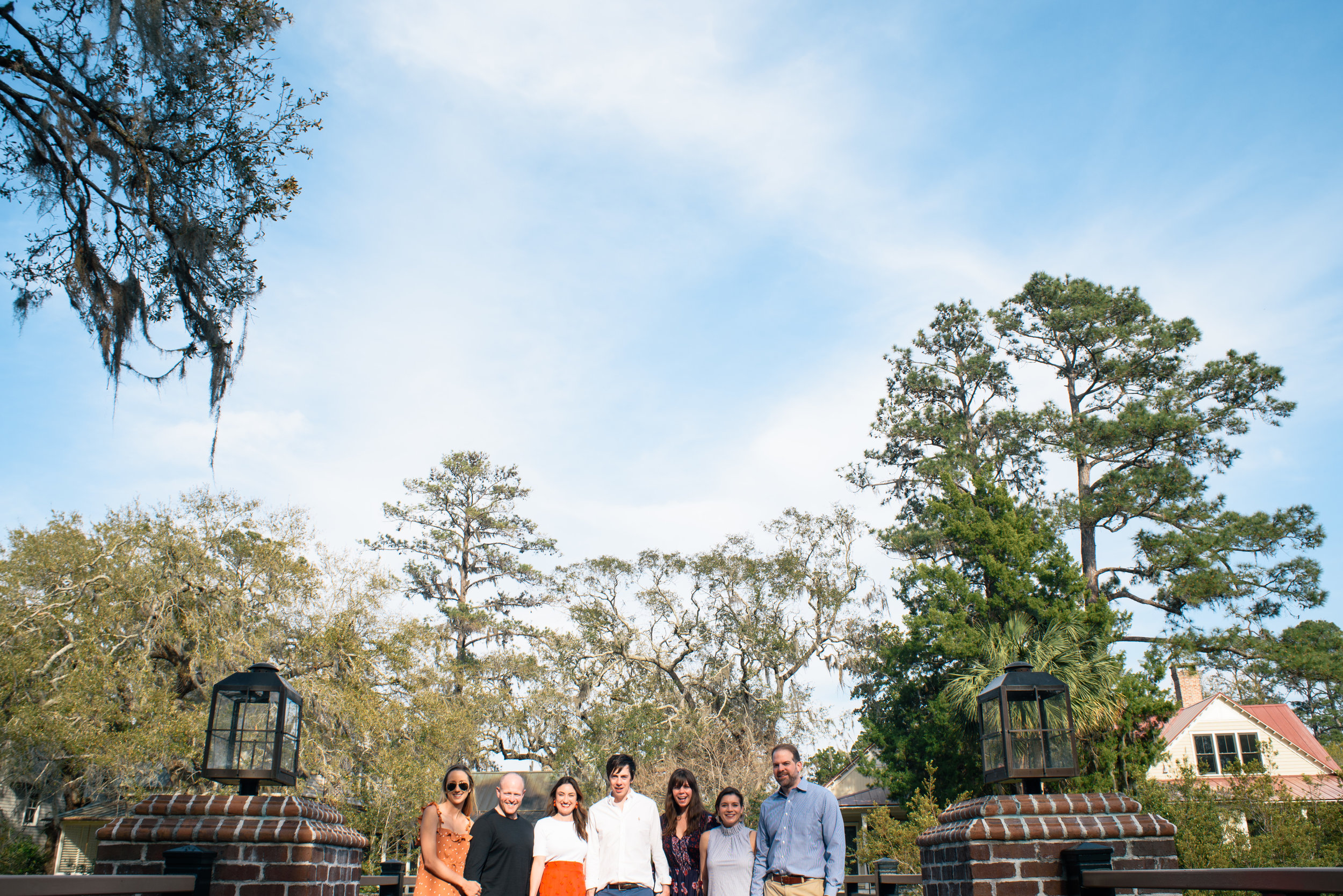 brooke-pollard-bluffton-flytographer-savannah-georgia (38 of 83).jpg