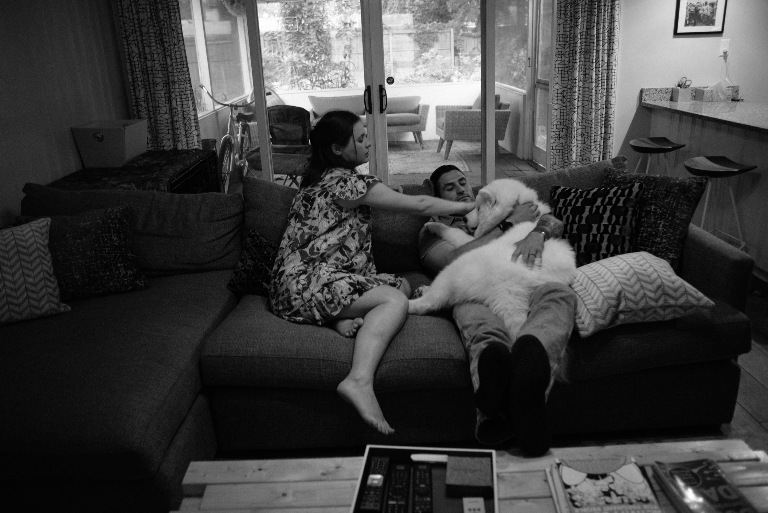 ellie-and-anthony-maternity-photos-june-2018 (1 of 189).jpg