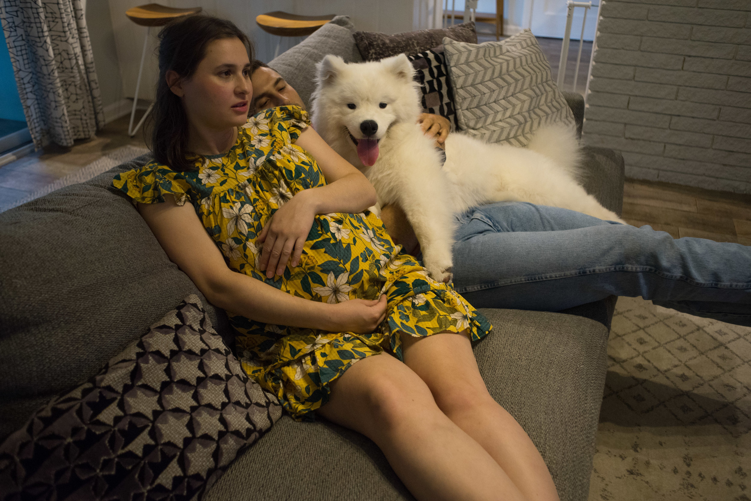 ellie-and-anthony-maternity-photos-june-2018 (9 of 189).jpg