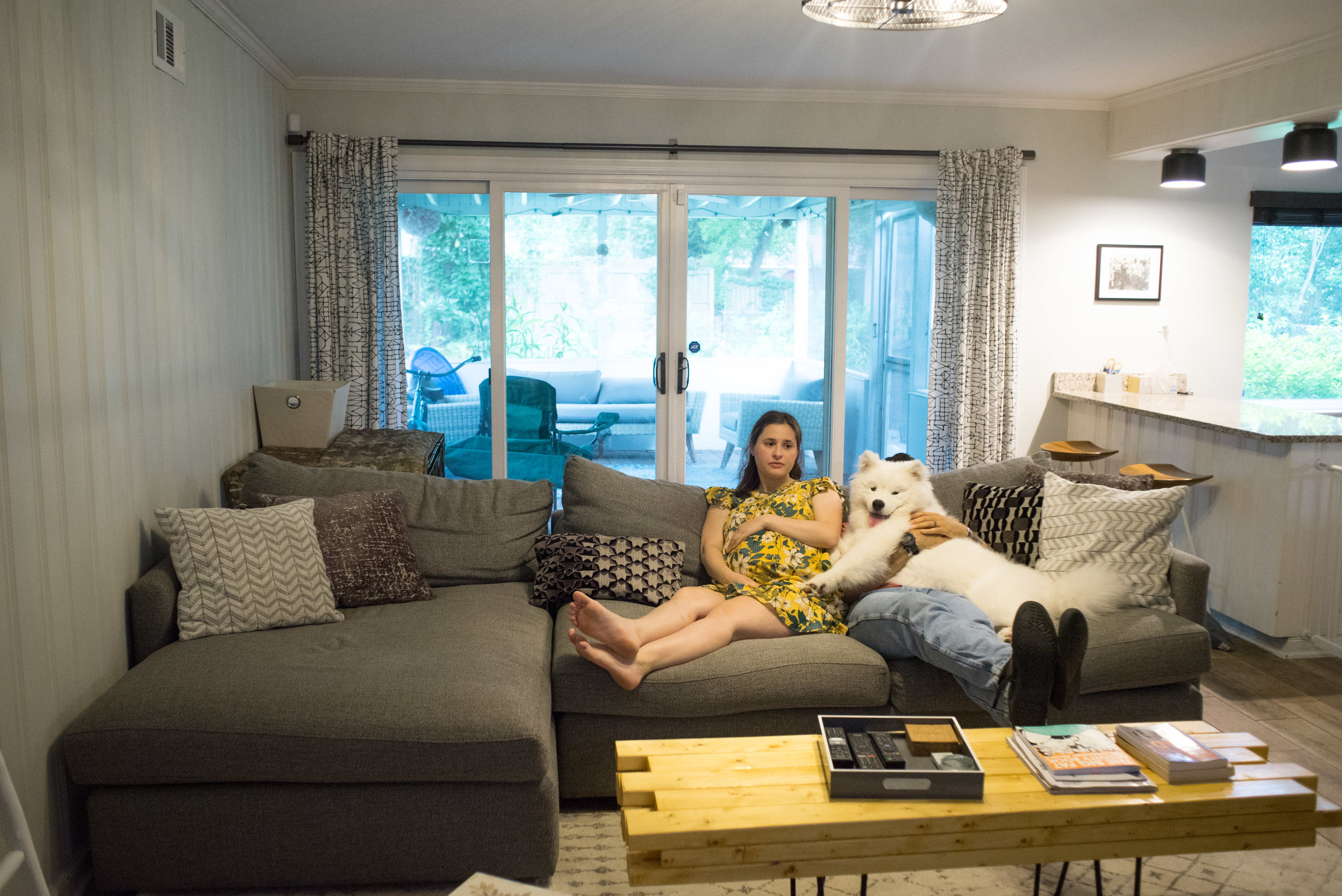 ellie-and-anthony-maternity-photos-june-2018 (11 of 189).jpg