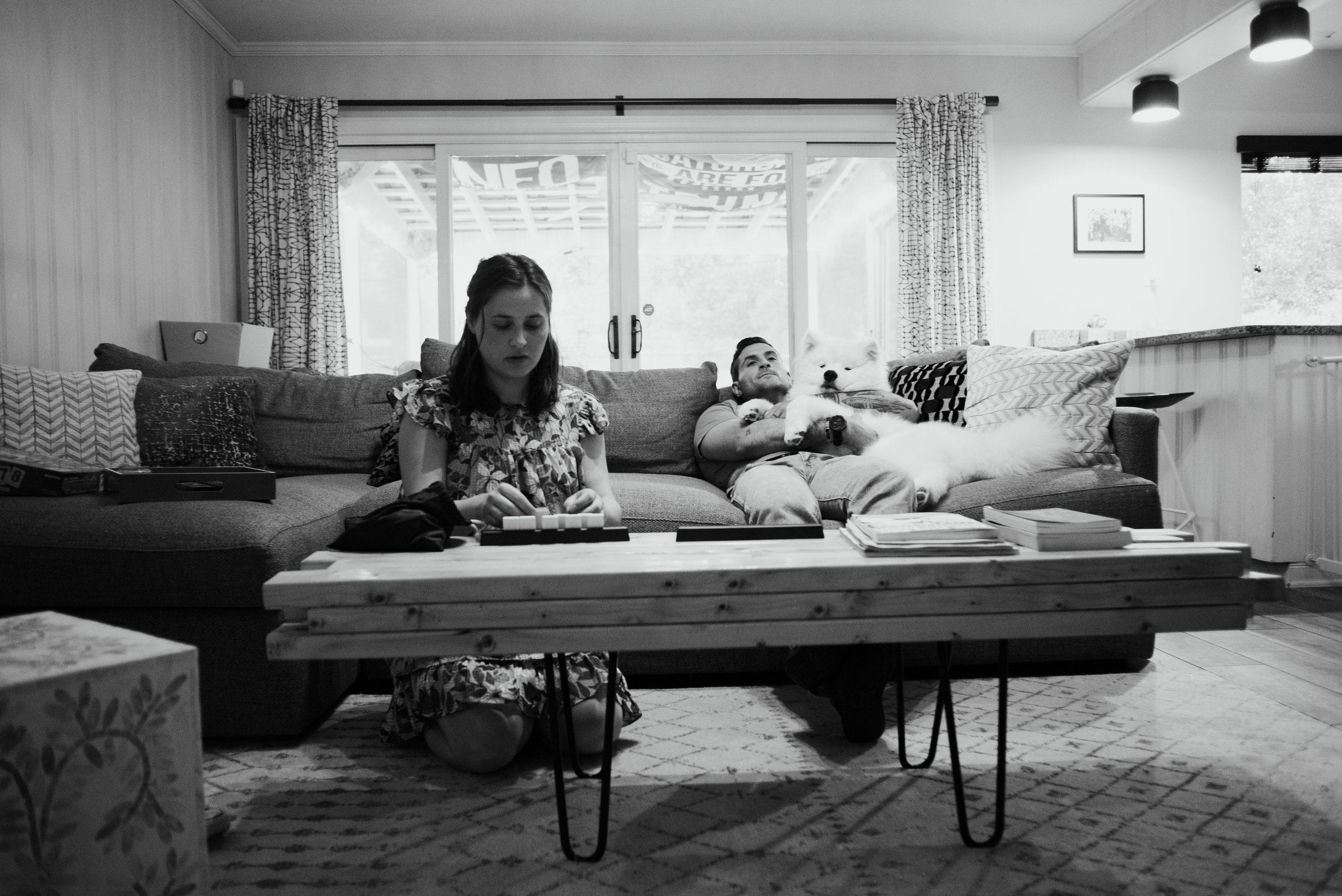 ellie-and-anthony-maternity-photos-june-2018 (14 of 189).jpg