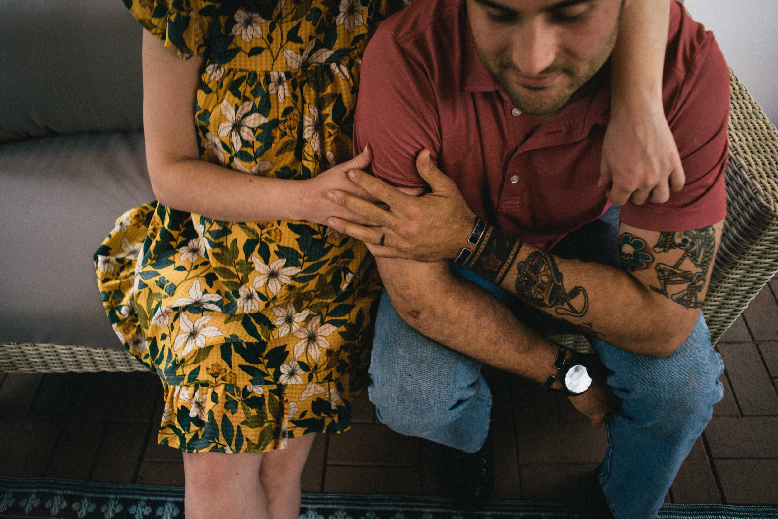 ellie-and-anthony-maternity-photos-june-2018 (19 of 189).jpg