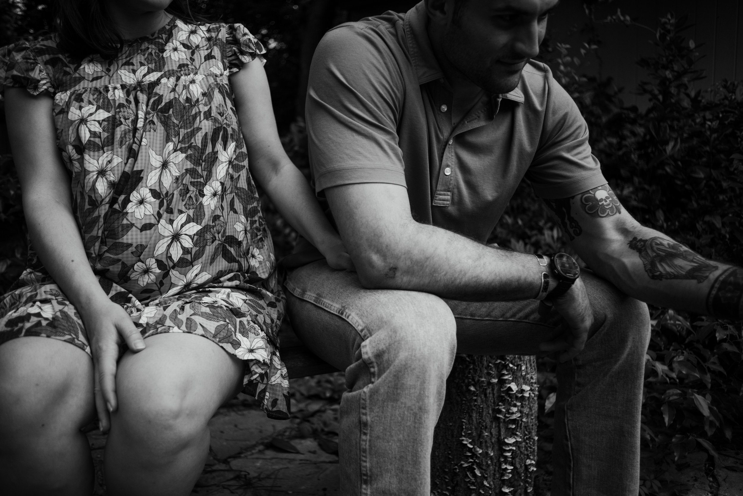 ellie-and-anthony-maternity-photos-june-2018 (41 of 189).jpg