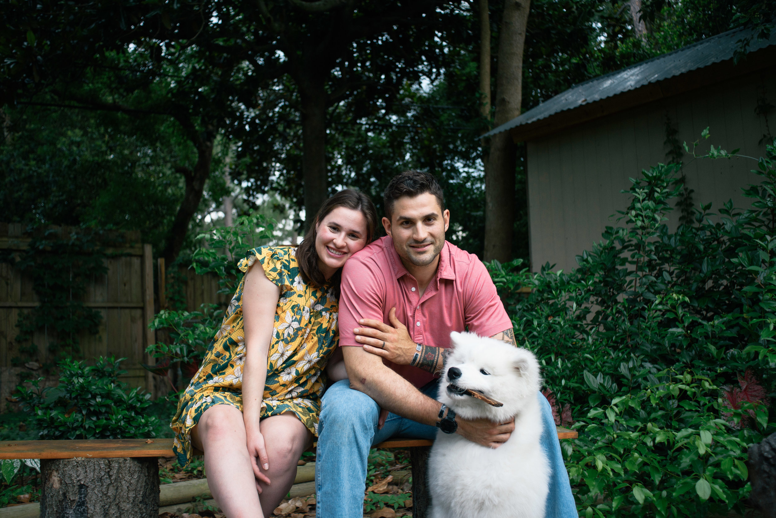ellie-and-anthony-maternity-photos-june-2018 (45 of 189).jpg