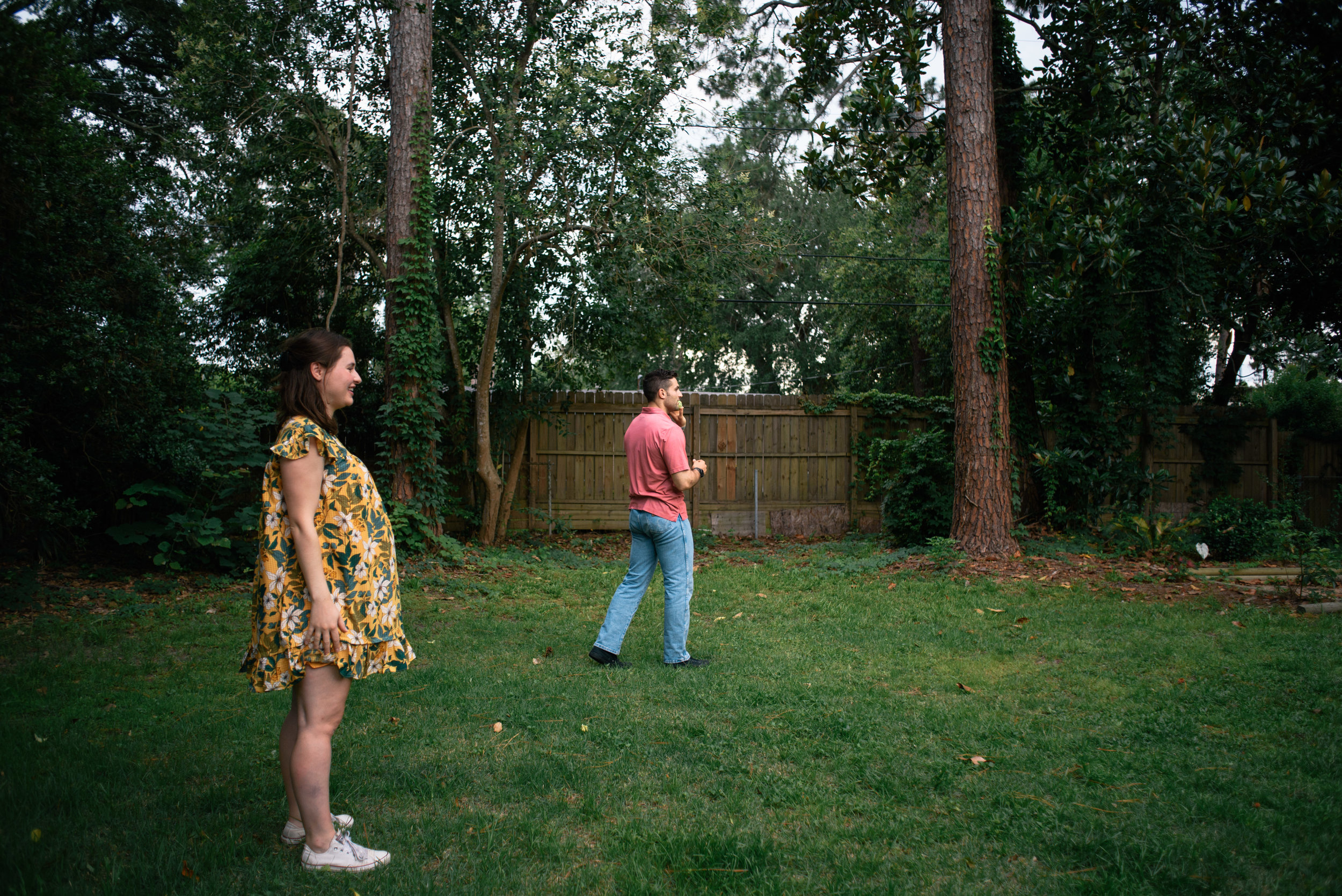 ellie-and-anthony-maternity-photos-june-2018 (52 of 189).jpg