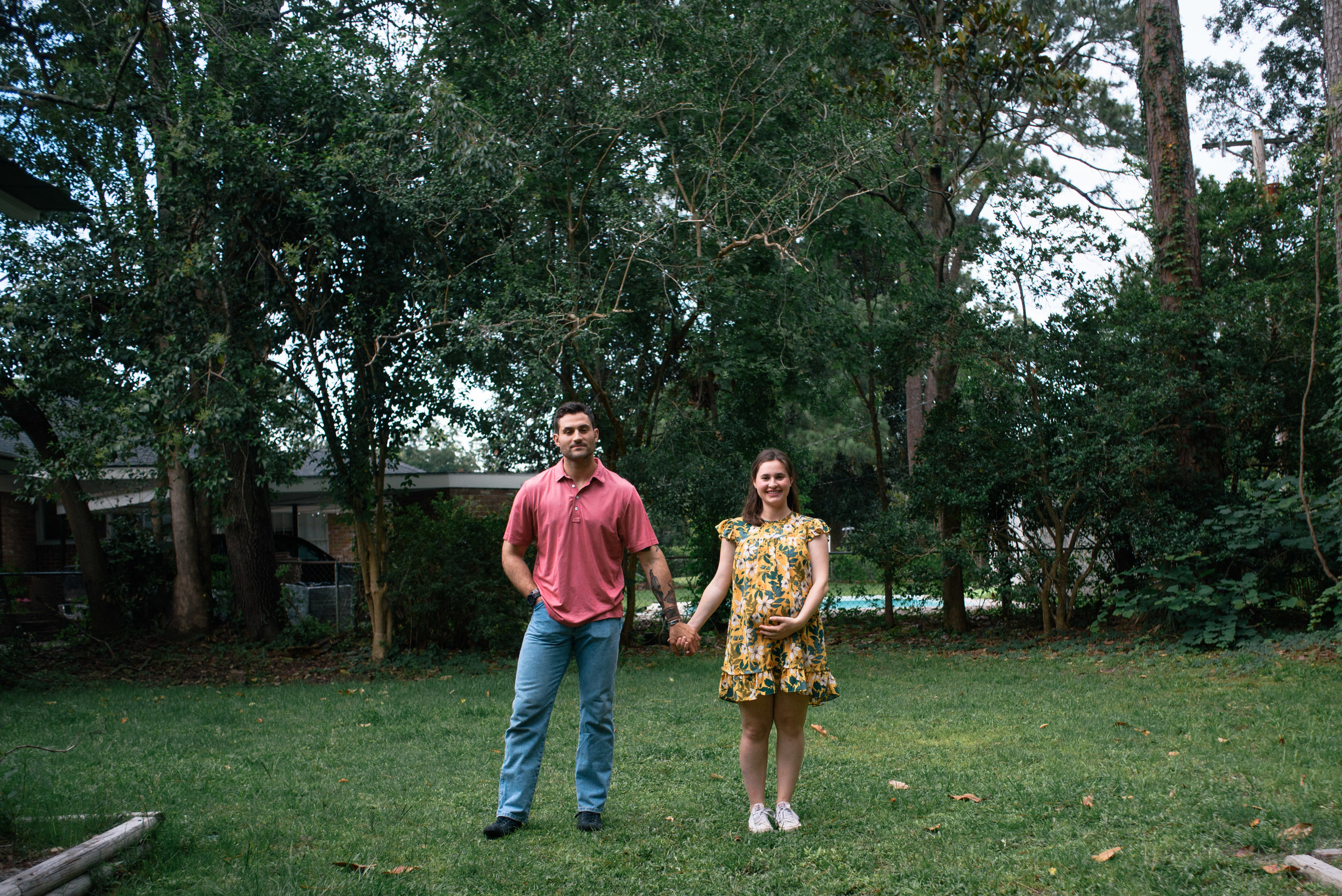 ellie-and-anthony-maternity-photos-june-2018 (56 of 189).jpg