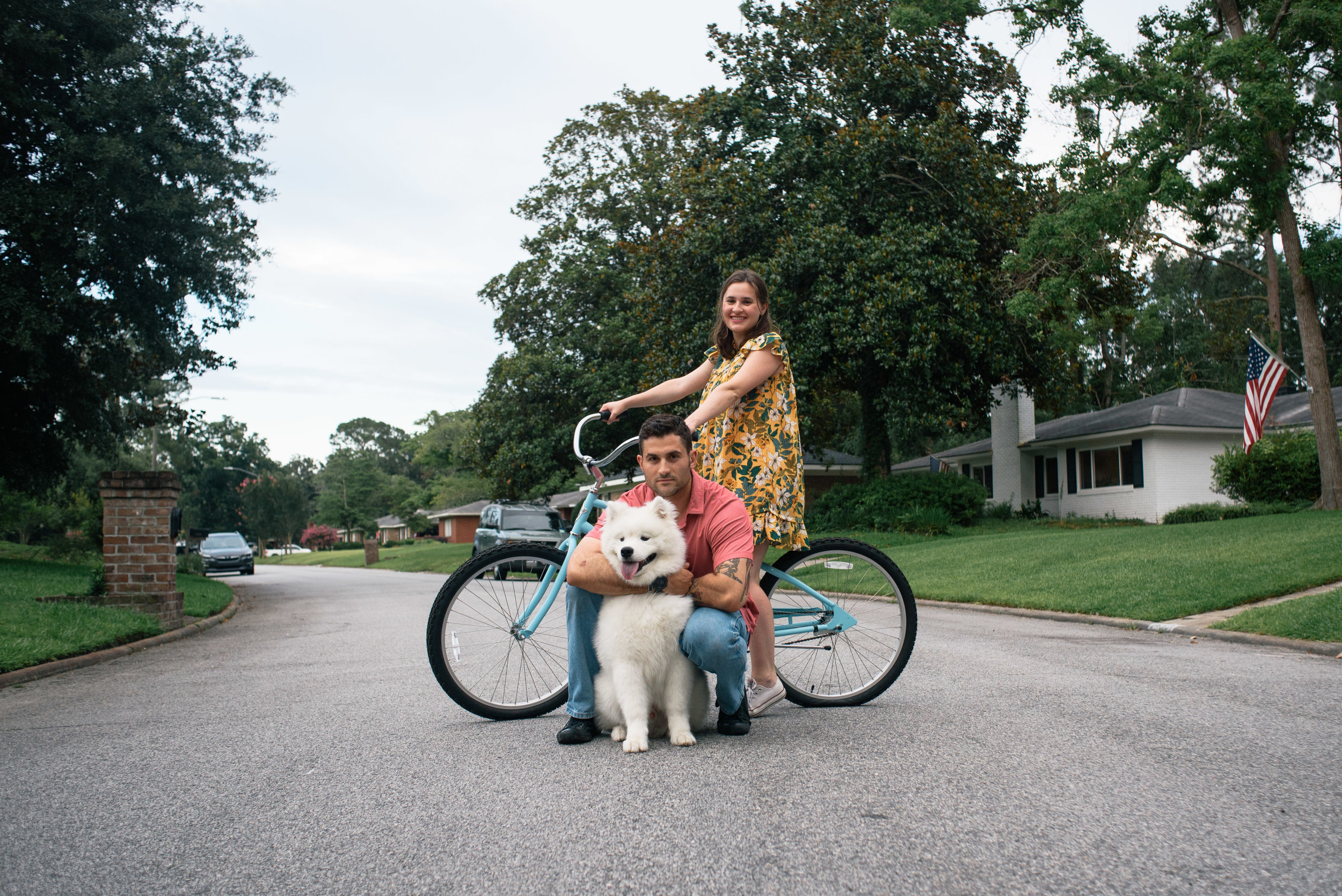 ellie-and-anthony-maternity-photos-june-2018 (72 of 189).jpg