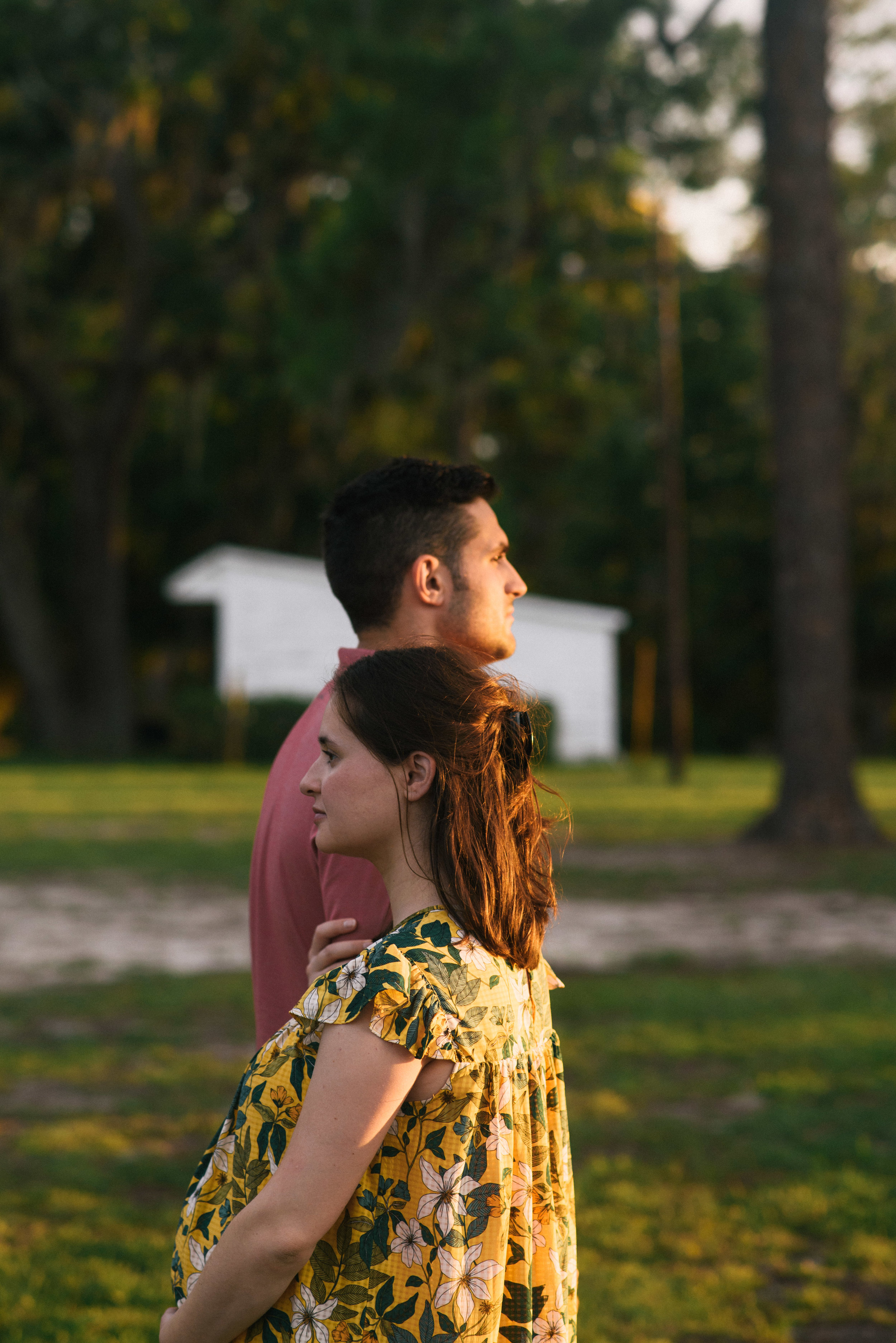 ellie-and-anthony-maternity-photos-june-2018 (109 of 189).jpg