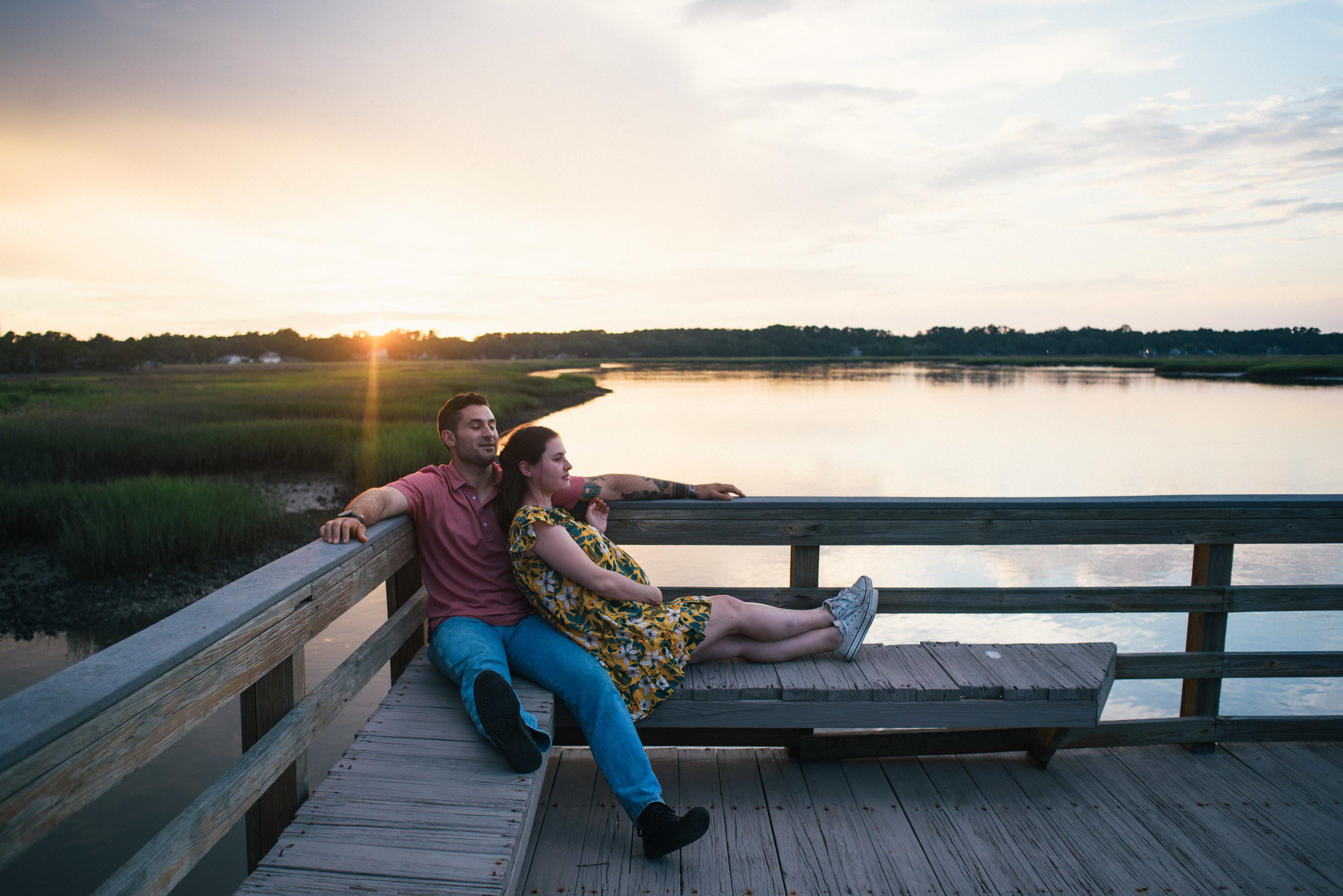 ellie-and-anthony-maternity-photos-june-2018 (128 of 189).jpg