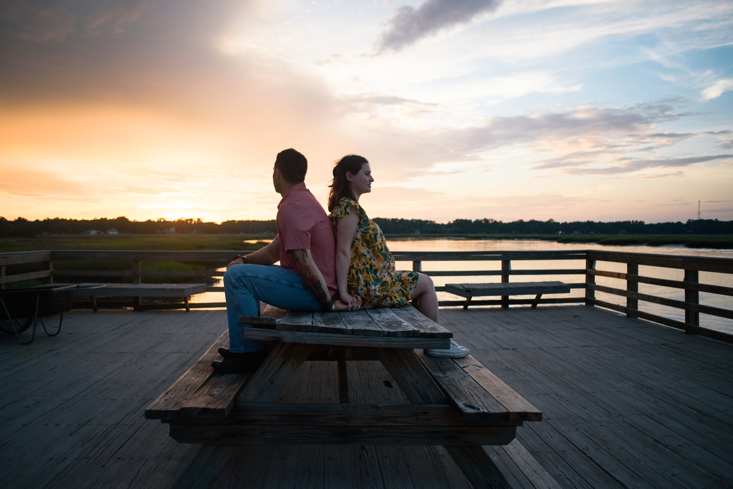 ellie-and-anthony-maternity-photos-june-2018 (146 of 189).jpg