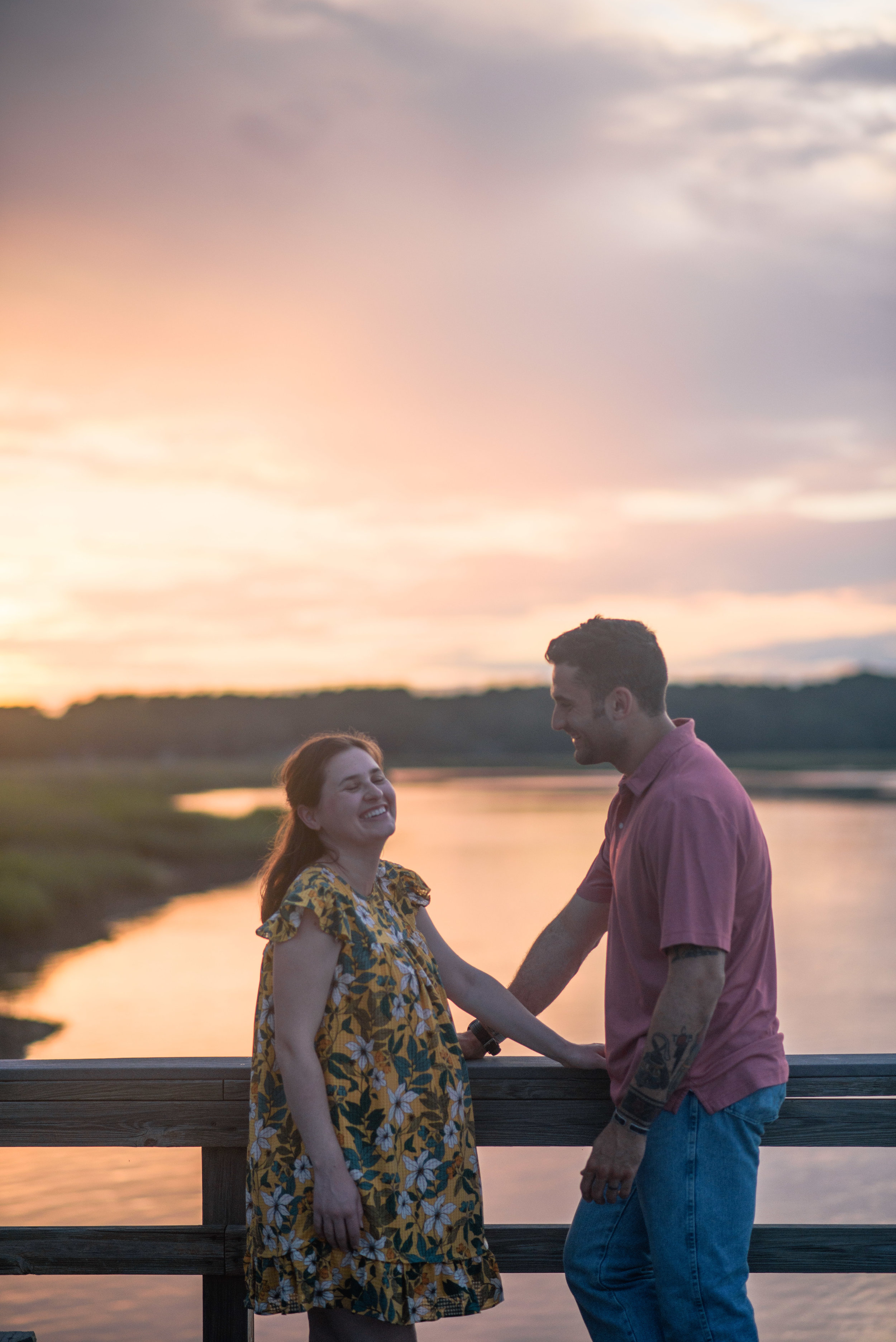 ellie-and-anthony-maternity-photos-june-2018 (158 of 189).jpg