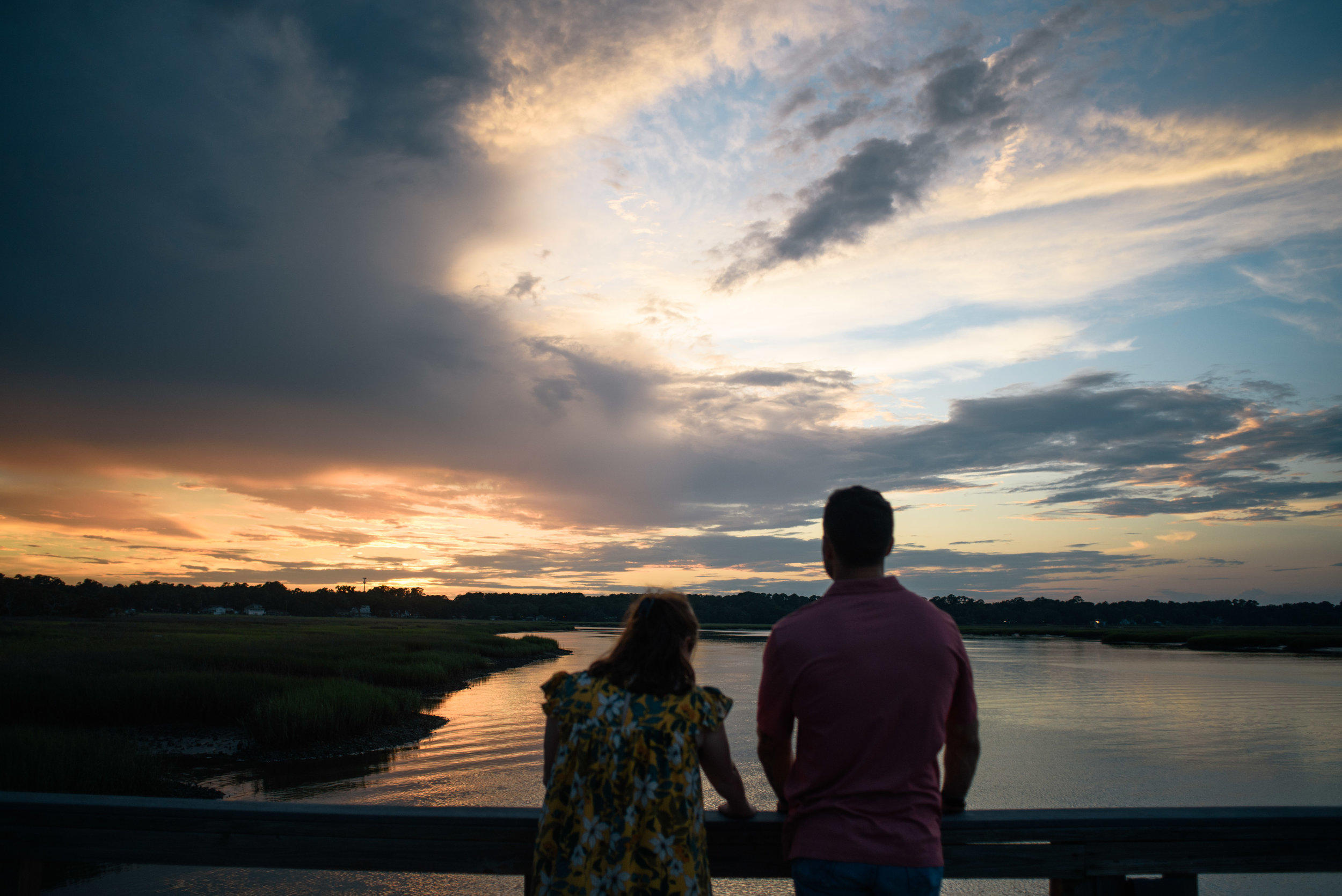 ellie-and-anthony-maternity-photos-june-2018 (173 of 189).jpg