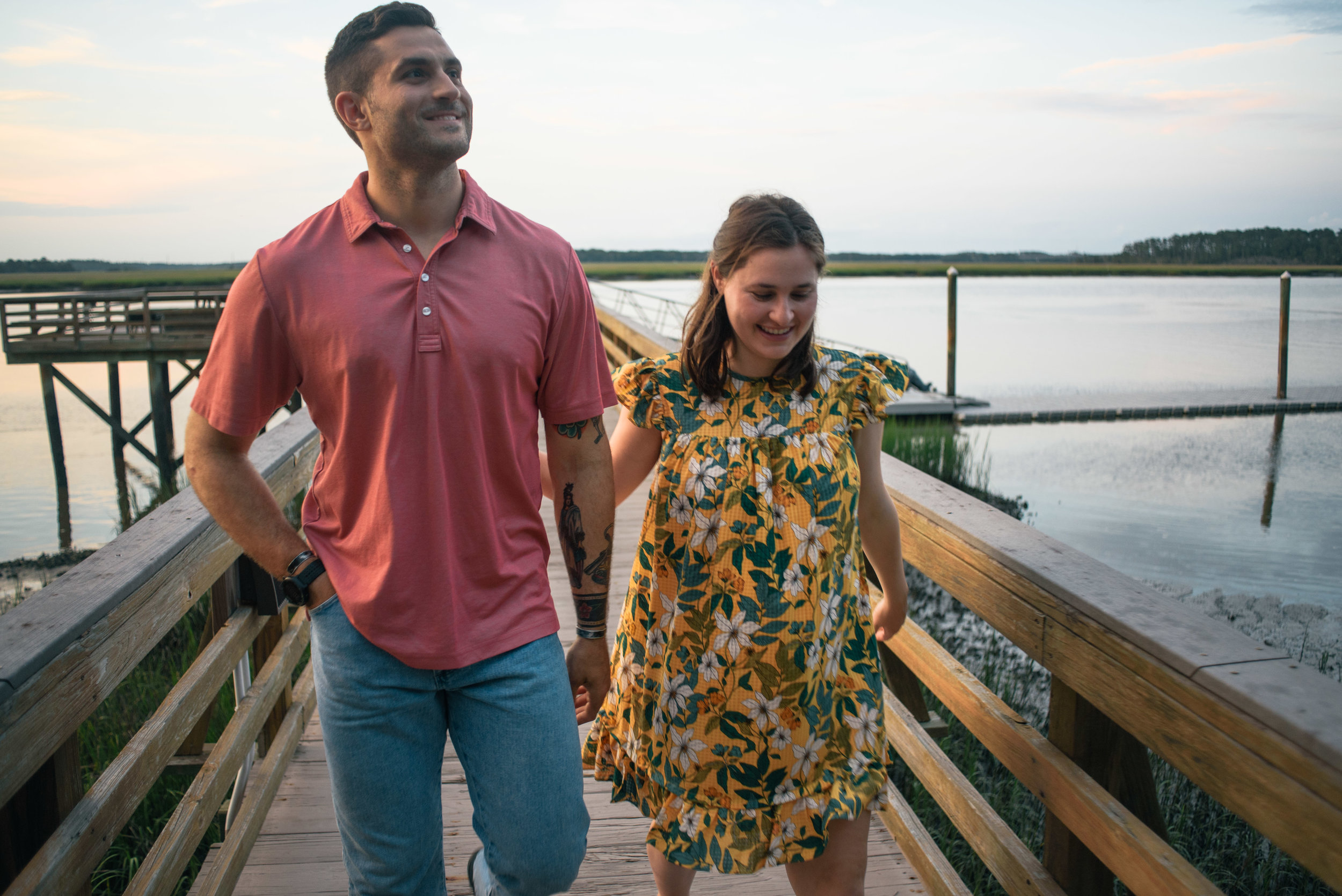 ellie-and-anthony-maternity-photos-june-2018 (177 of 189).jpg