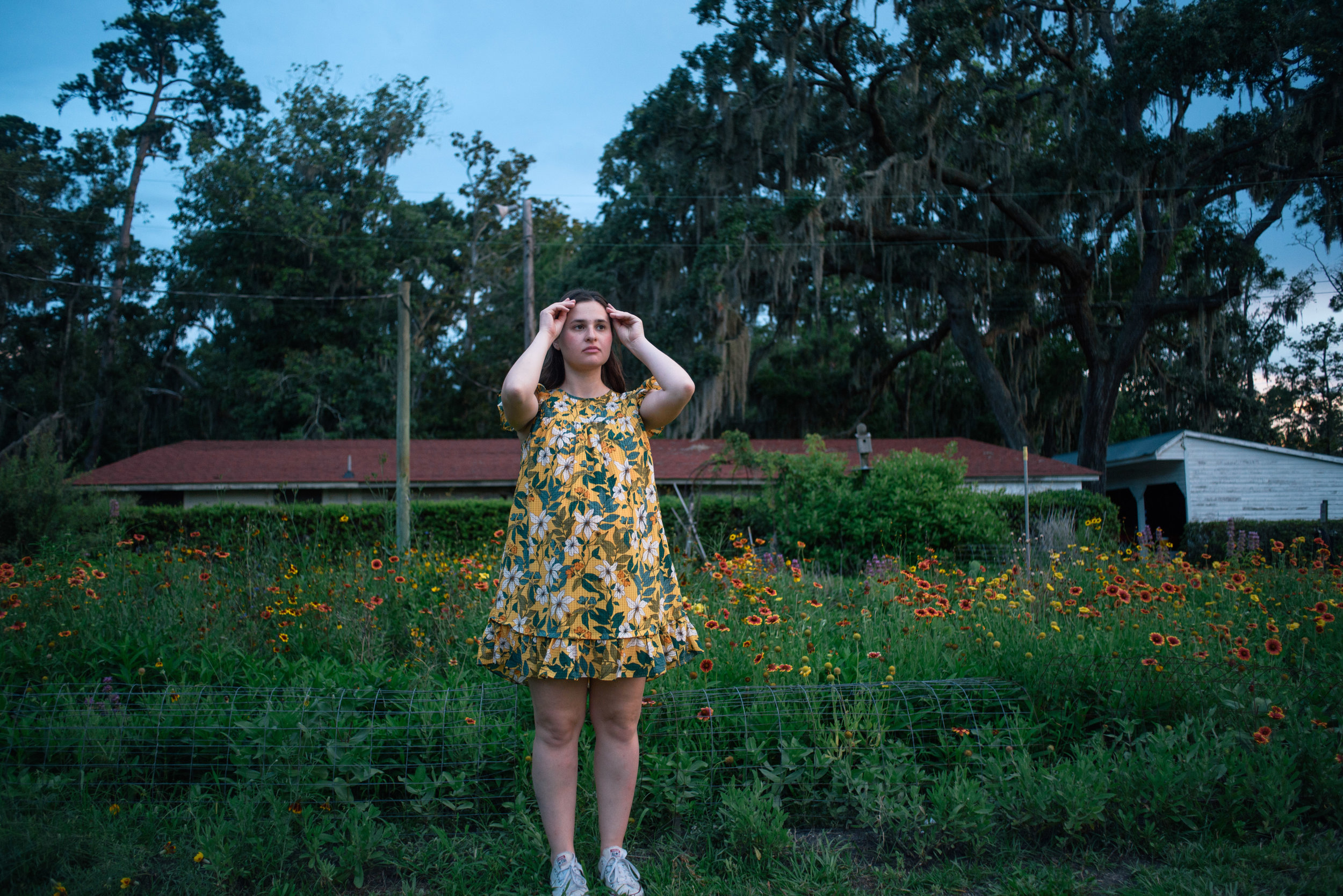 ellie-and-anthony-maternity-photos-june-2018 (178 of 189).jpg