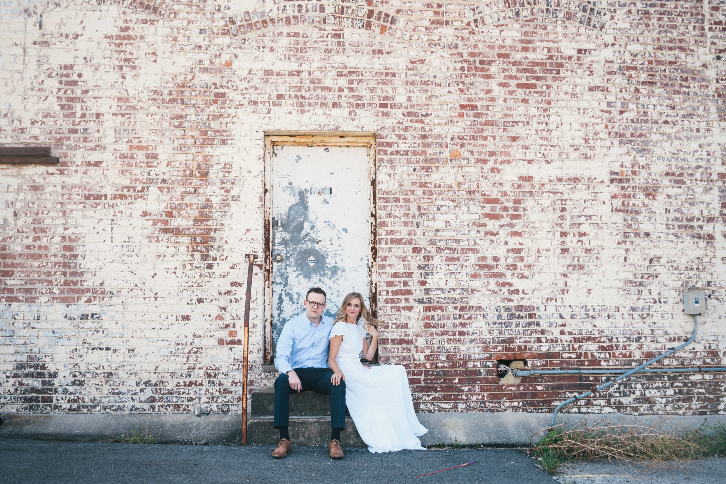 taryn-and-jackson-engagement-save-the-date (5 of 219).jpg